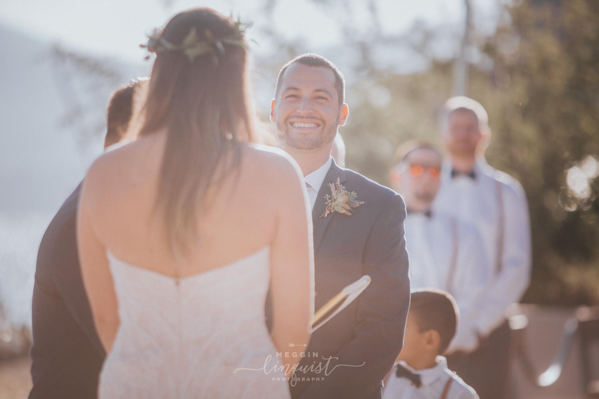 bohemian-style-lake-wedding-reno-lake-tahoe-wedding-photographer-14.jpg