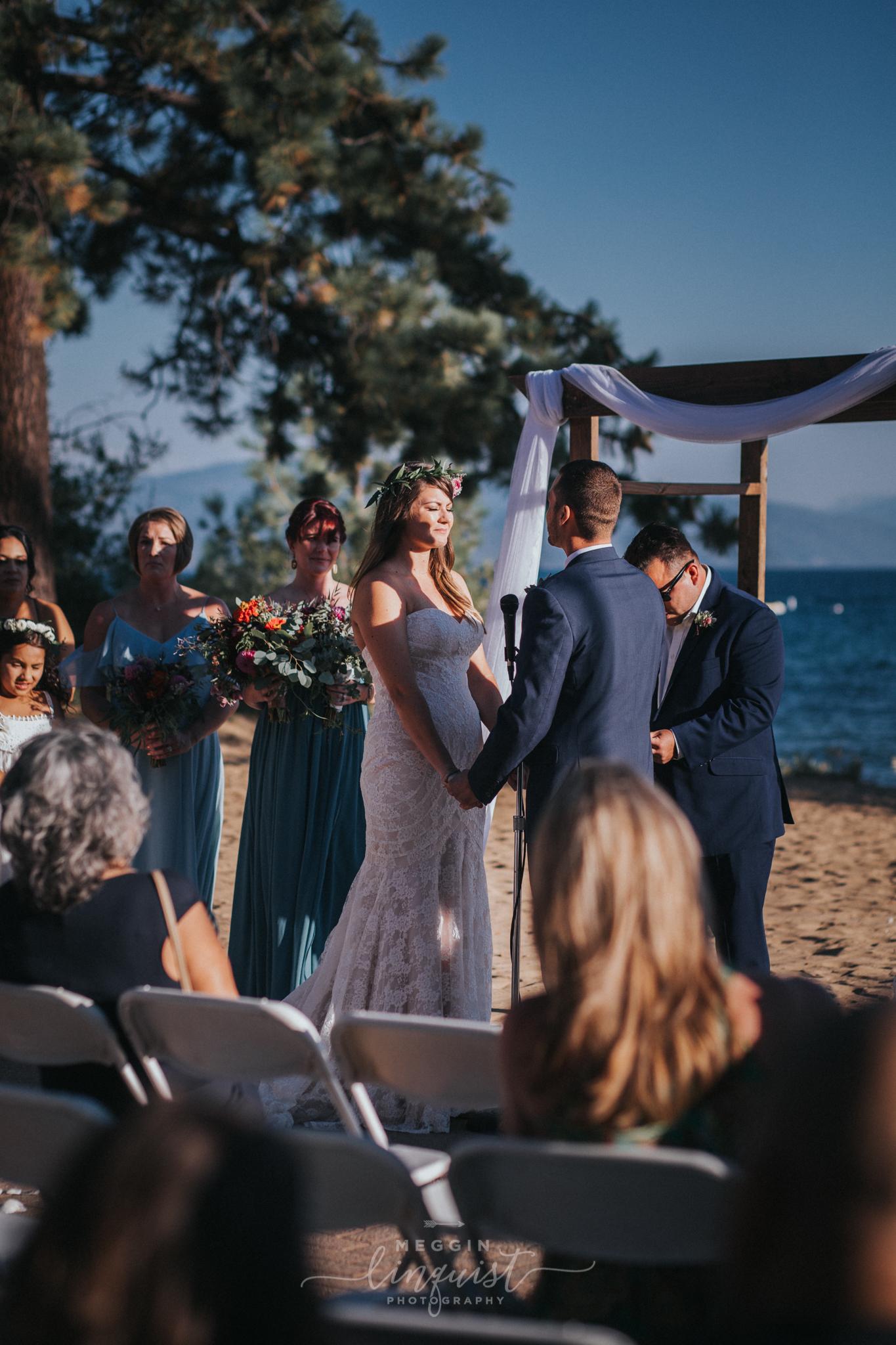 bohemian-style-lake-wedding-reno-lake-tahoe-wedding-photographer-16.jpg