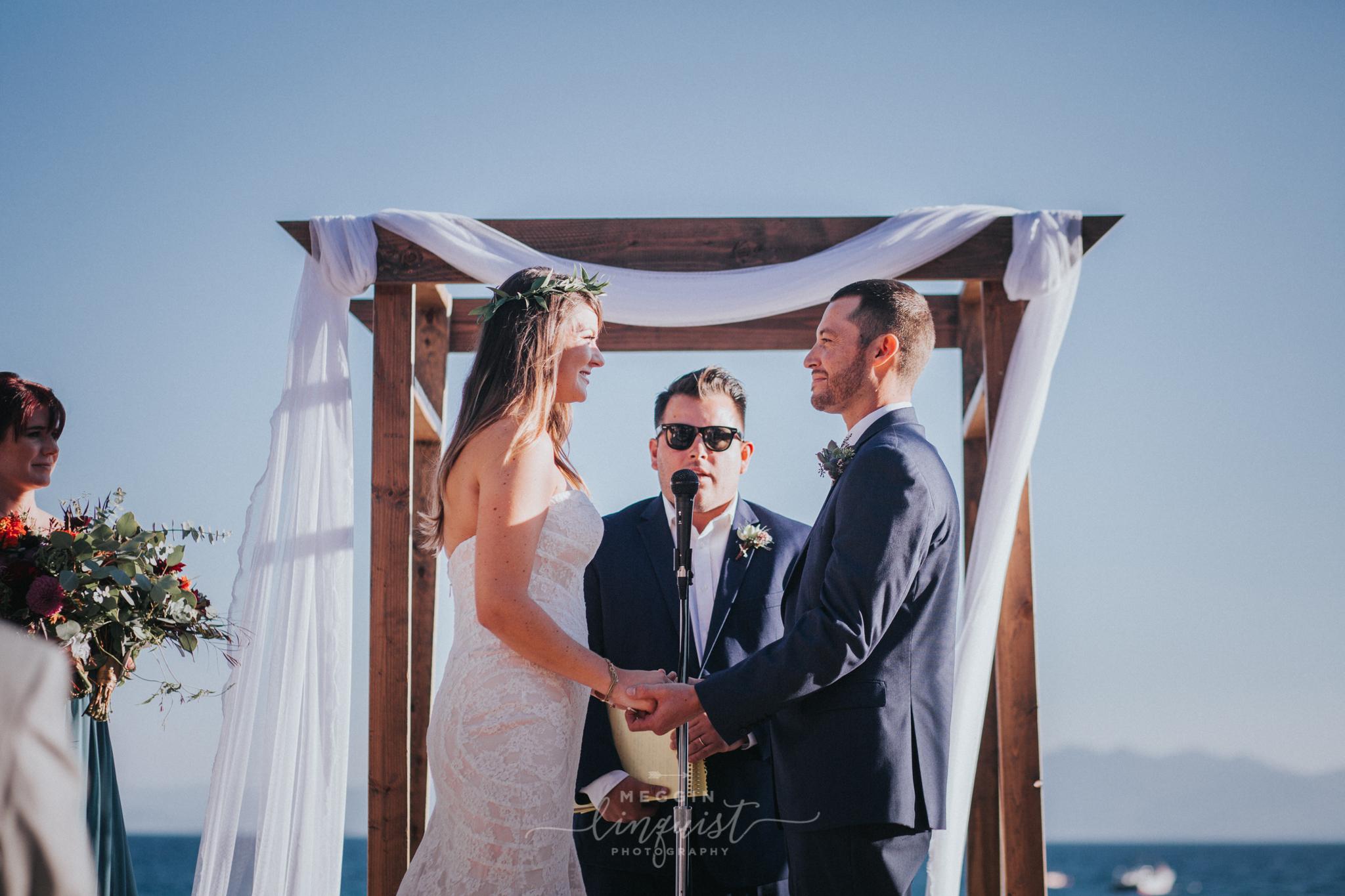 bohemian-style-lake-wedding-reno-lake-tahoe-wedding-photographer-19.jpg