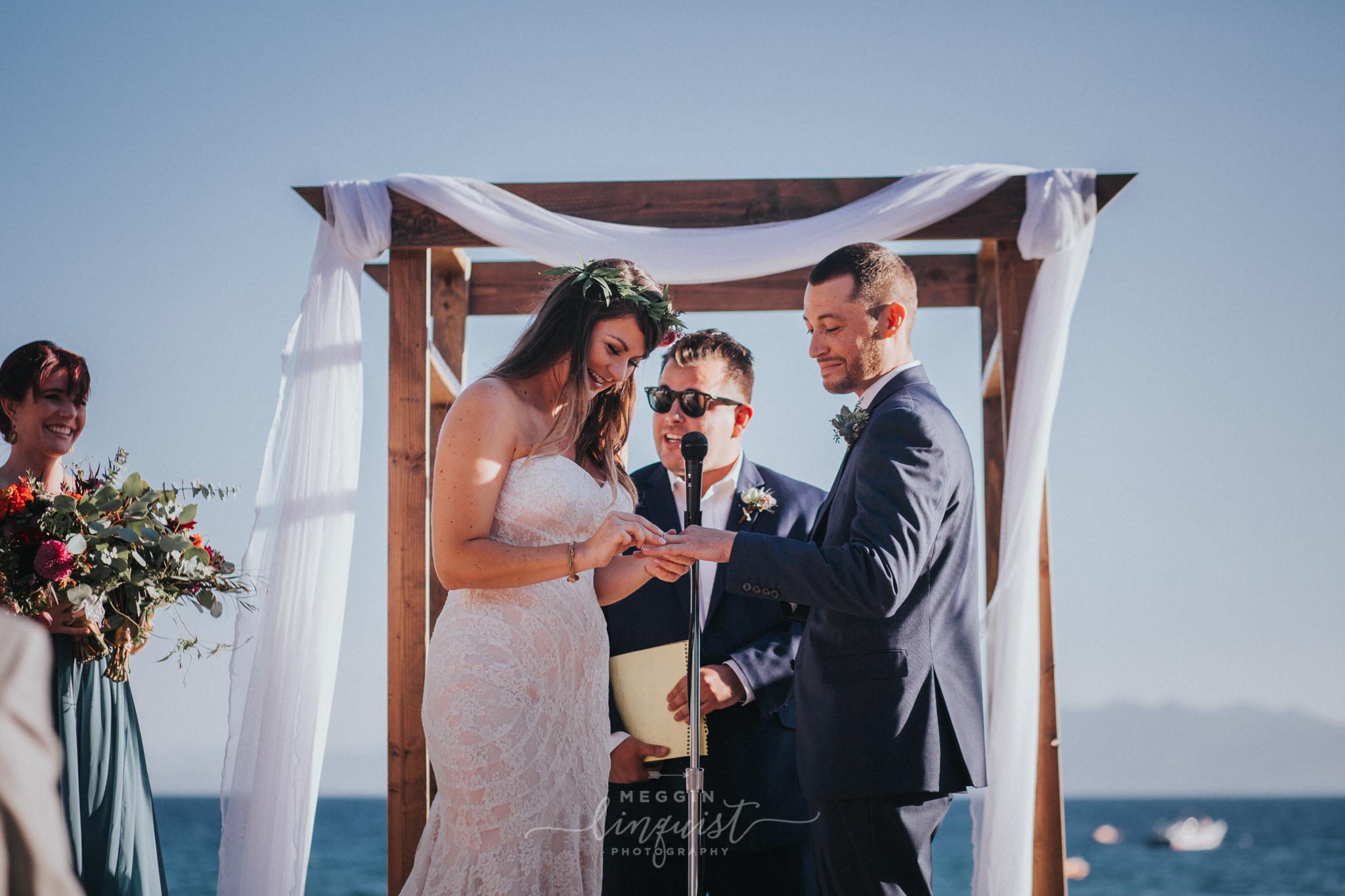 bohemian-style-lake-wedding-reno-lake-tahoe-wedding-photographer-20.jpg
