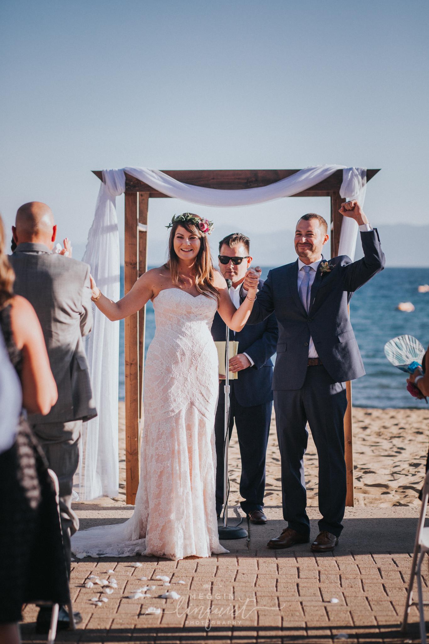 bohemian-style-lake-wedding-reno-lake-tahoe-wedding-photographer-22.jpg