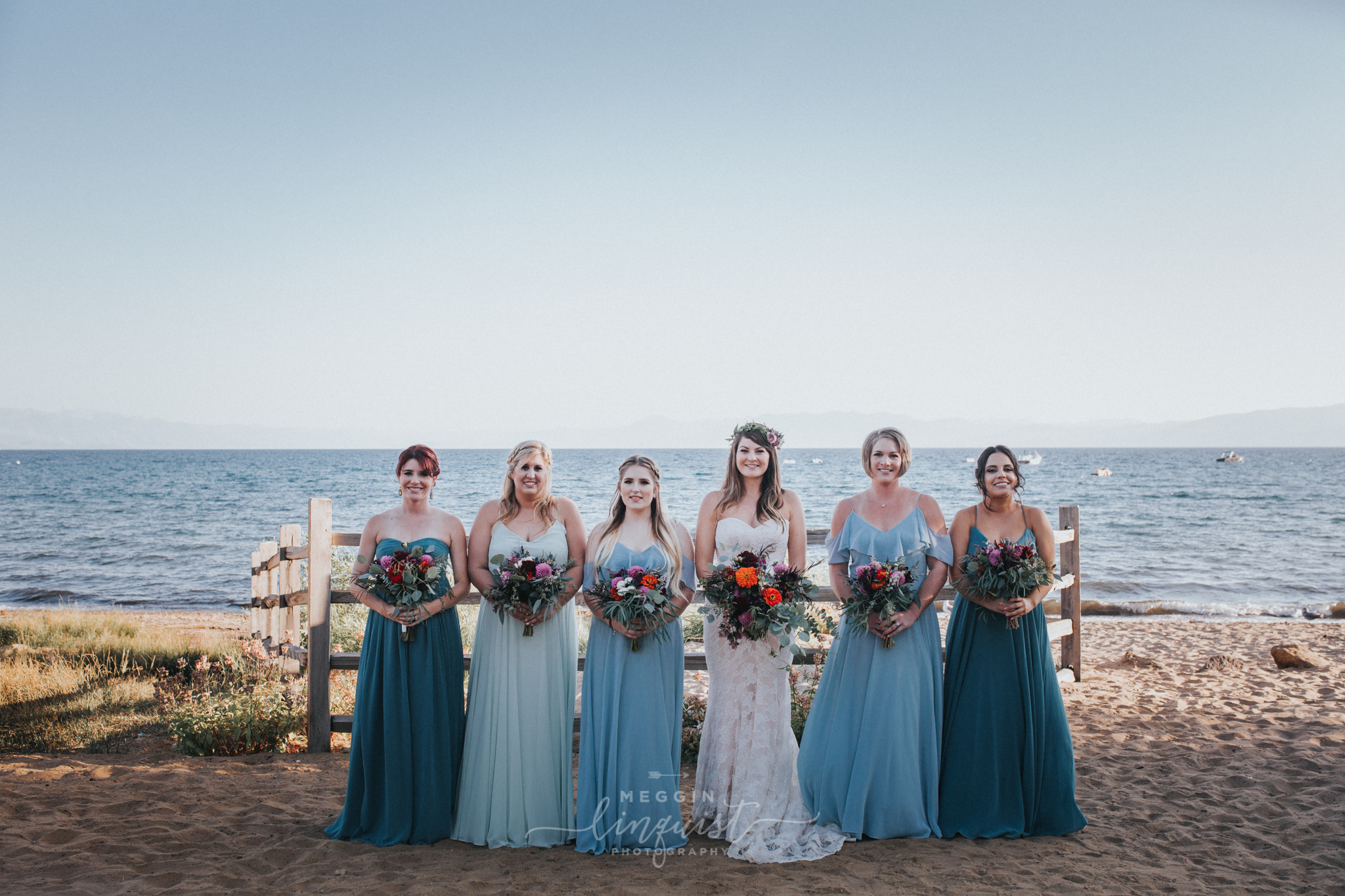 bohemian-style-lake-wedding-reno-lake-tahoe-wedding-photographer-26.jpg