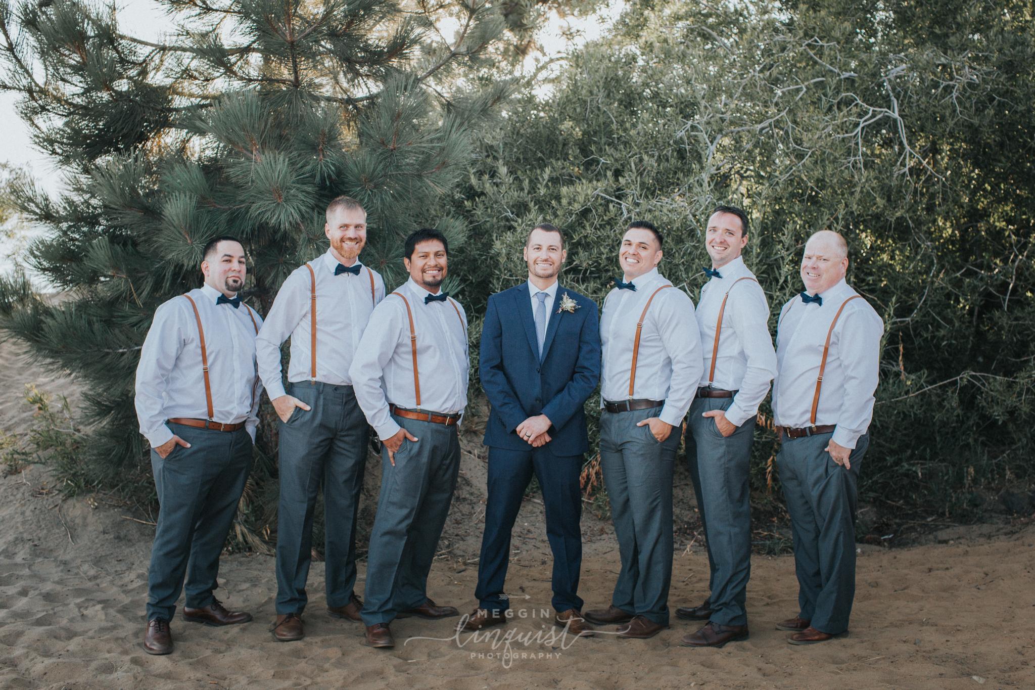 bohemian-style-lake-wedding-reno-lake-tahoe-wedding-photographer-27.jpg