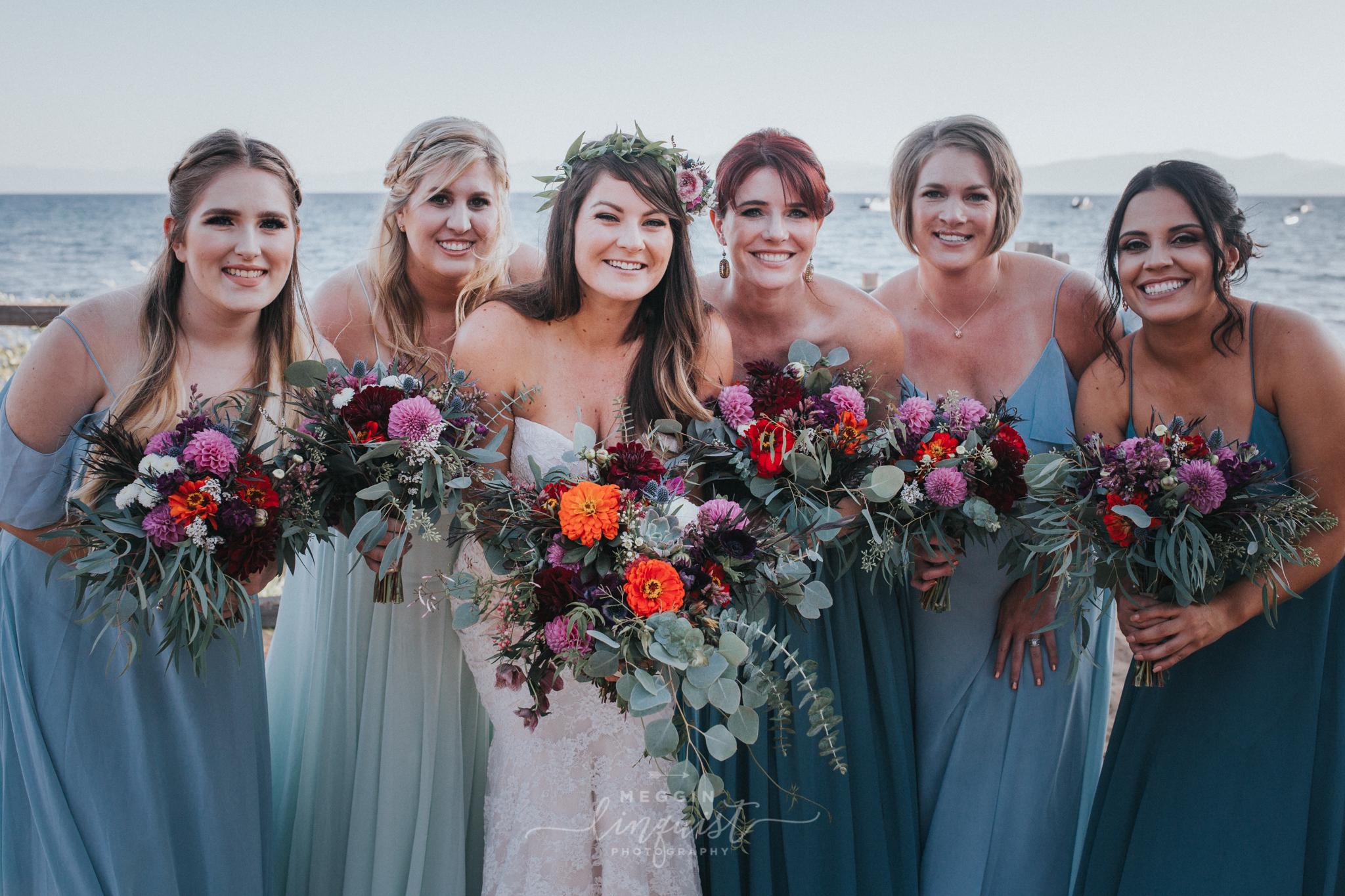 bohemian-style-lake-wedding-reno-lake-tahoe-wedding-photographer-30.jpg