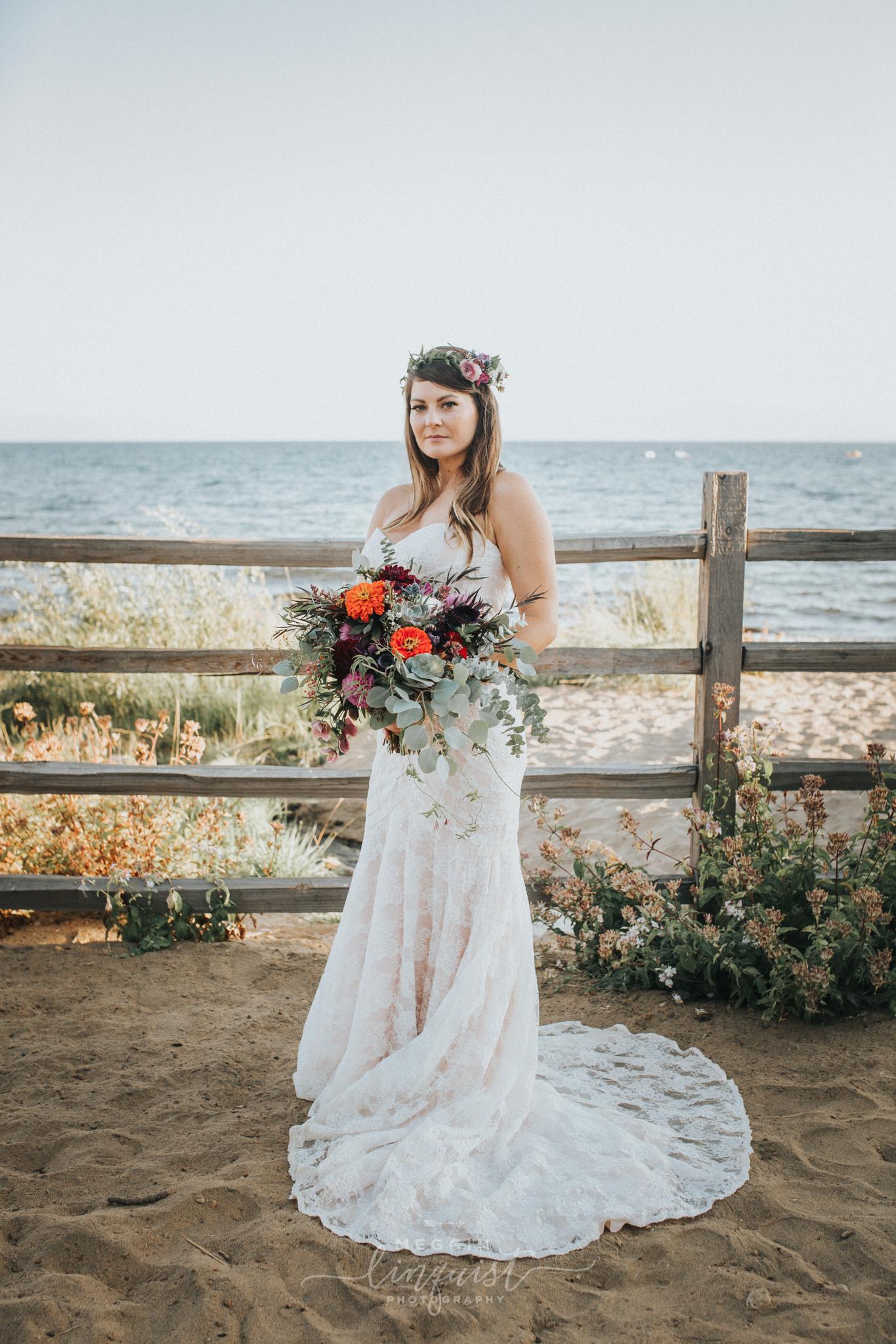 bohemian-style-lake-wedding-reno-lake-tahoe-wedding-photographer-31.jpg