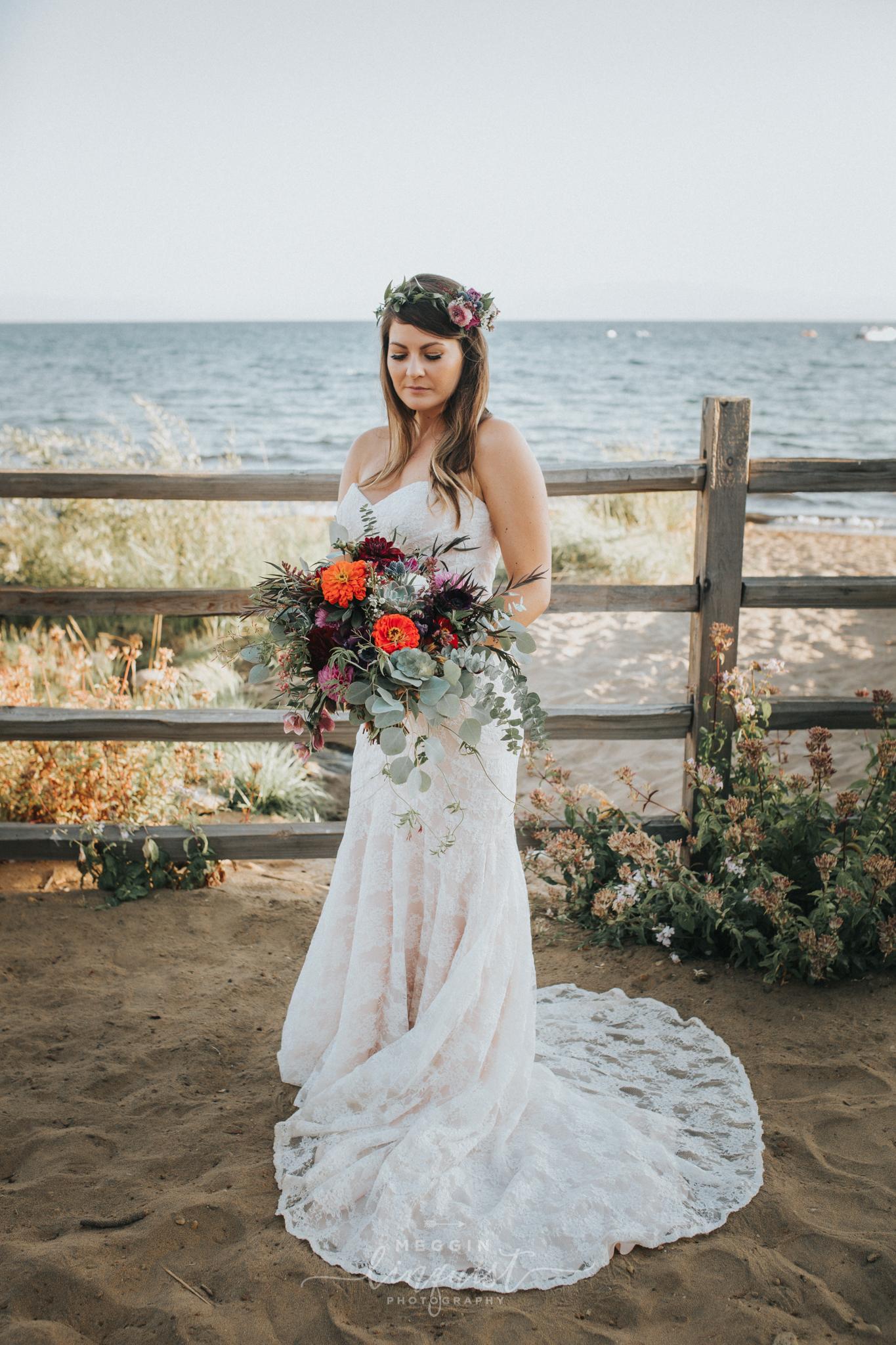 bohemian-style-lake-wedding-reno-lake-tahoe-wedding-photographer-32.jpg