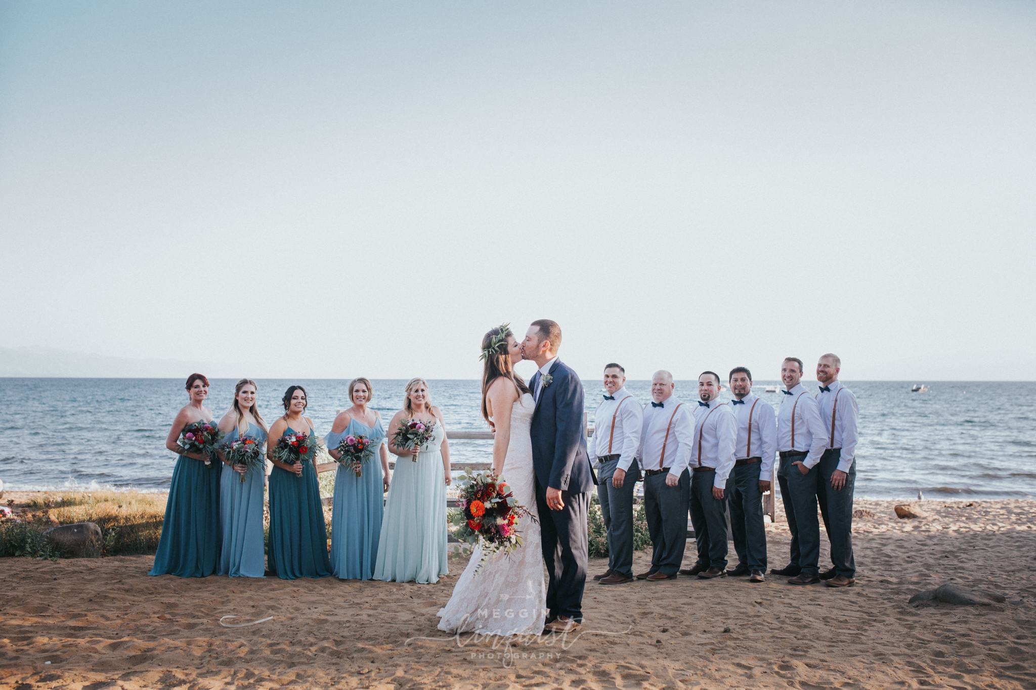 bohemian-style-lake-wedding-reno-lake-tahoe-wedding-photographer-35.jpg