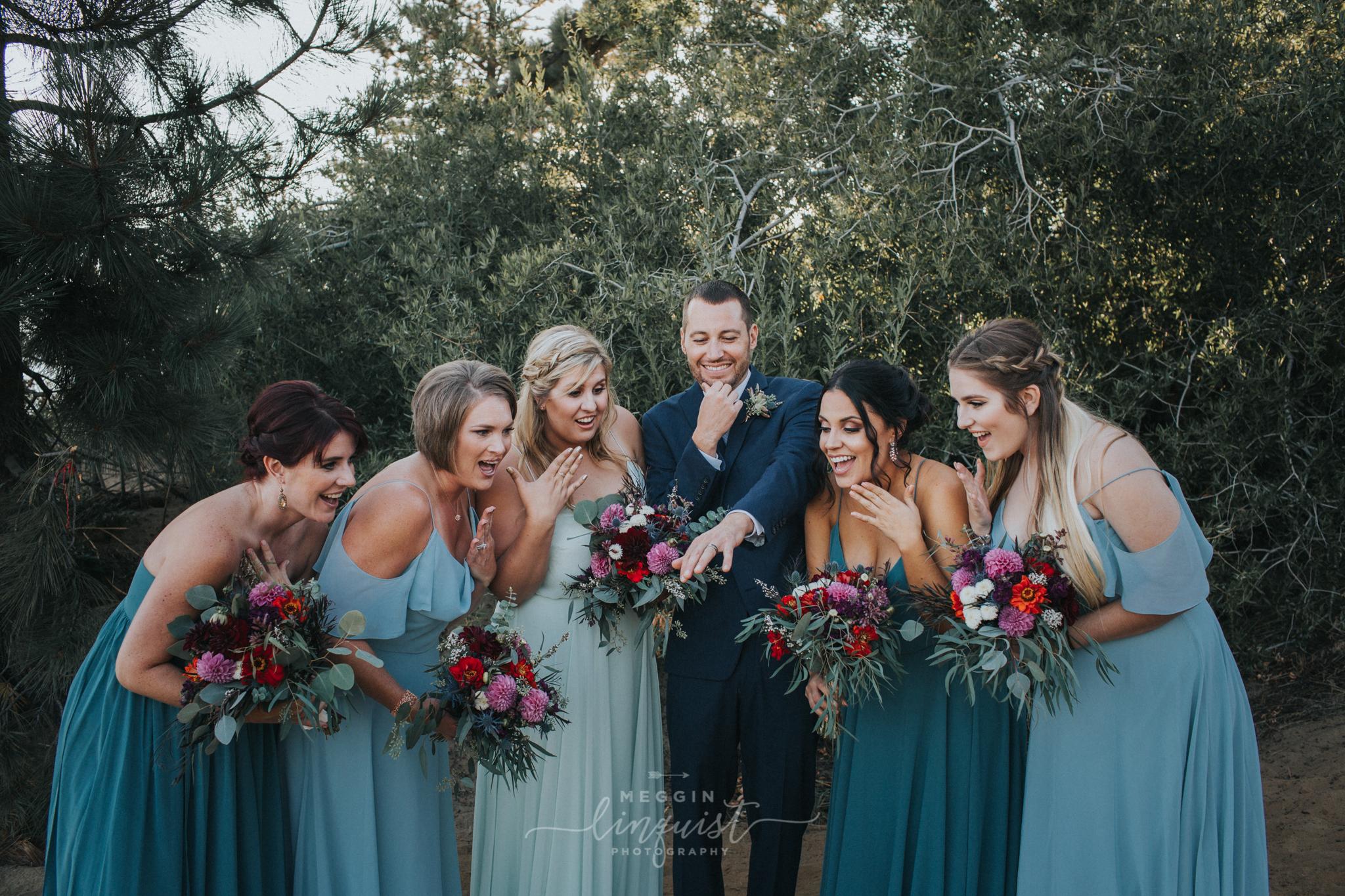 bohemian-style-lake-wedding-reno-lake-tahoe-wedding-photographer-36.jpg
