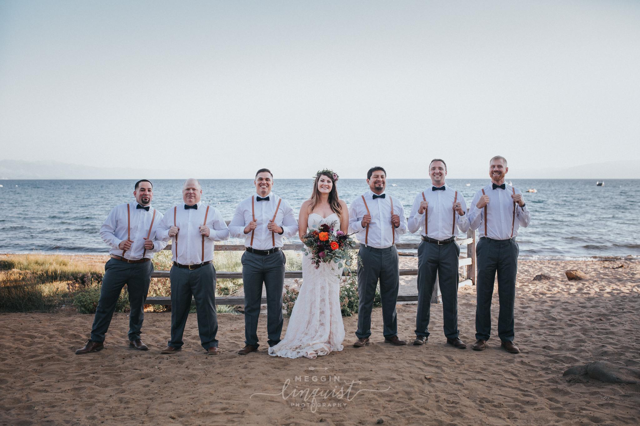 bohemian-style-lake-wedding-reno-lake-tahoe-wedding-photographer-37.jpg