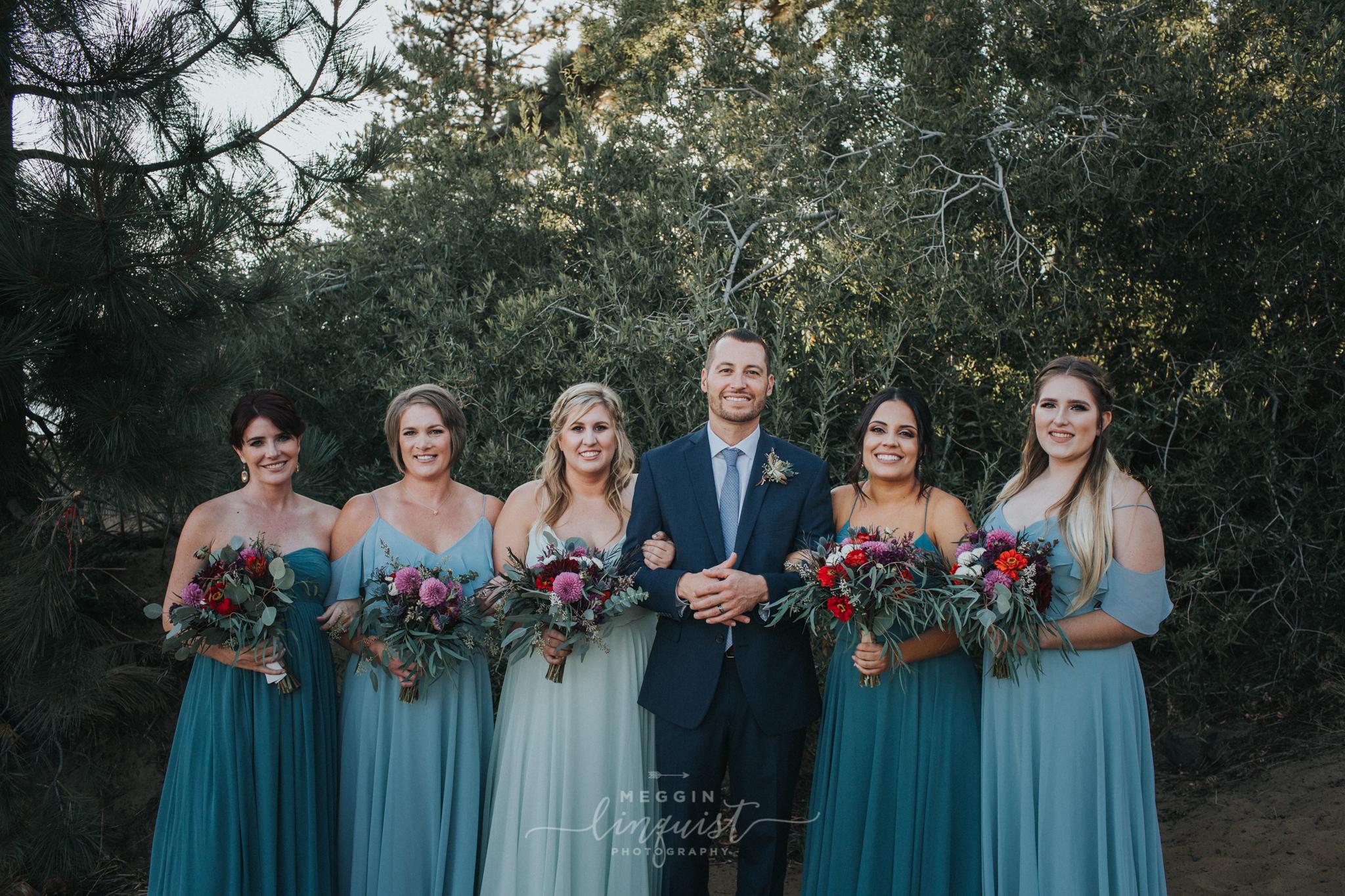 bohemian-style-lake-wedding-reno-lake-tahoe-wedding-photographer-38.jpg