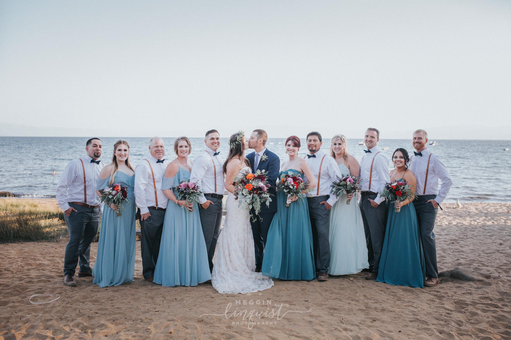 bohemian-style-lake-wedding-reno-lake-tahoe-wedding-photographer-39.jpg