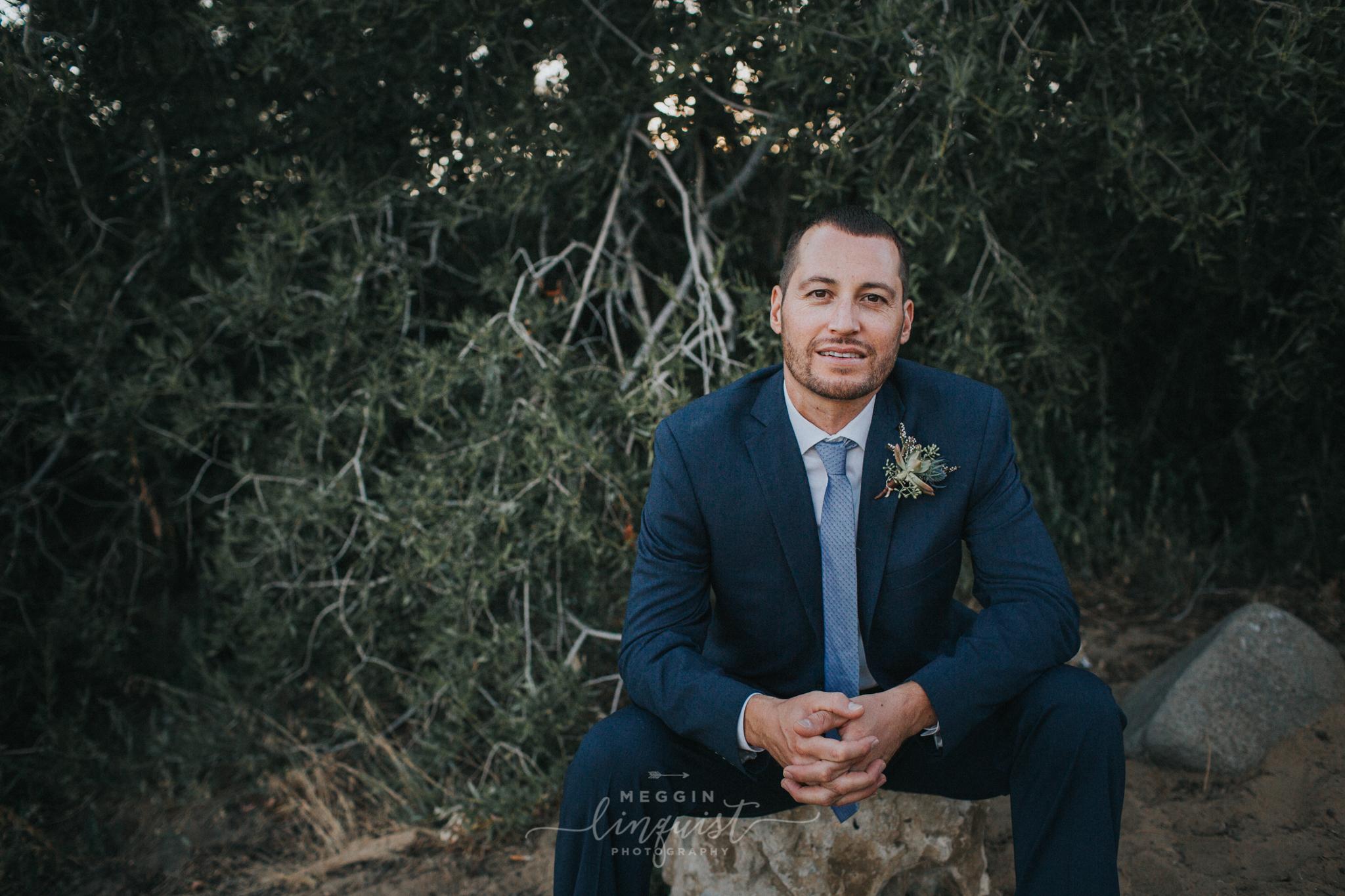 bohemian-style-lake-wedding-reno-lake-tahoe-wedding-photographer-47.jpg