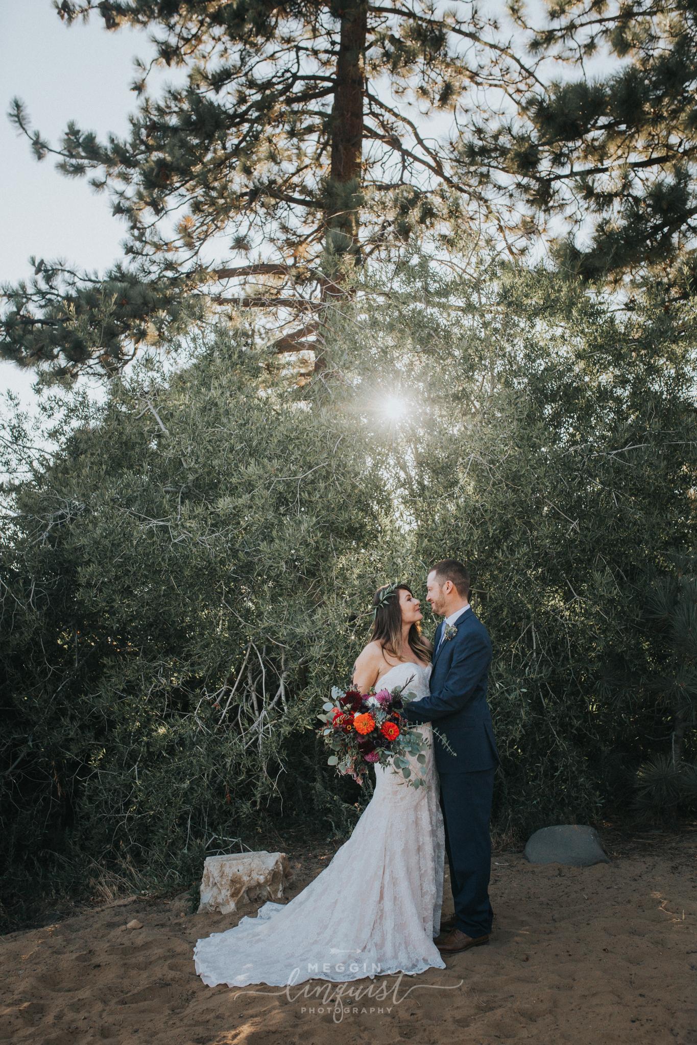 bohemian-style-lake-wedding-reno-lake-tahoe-wedding-photographer-25.jpg