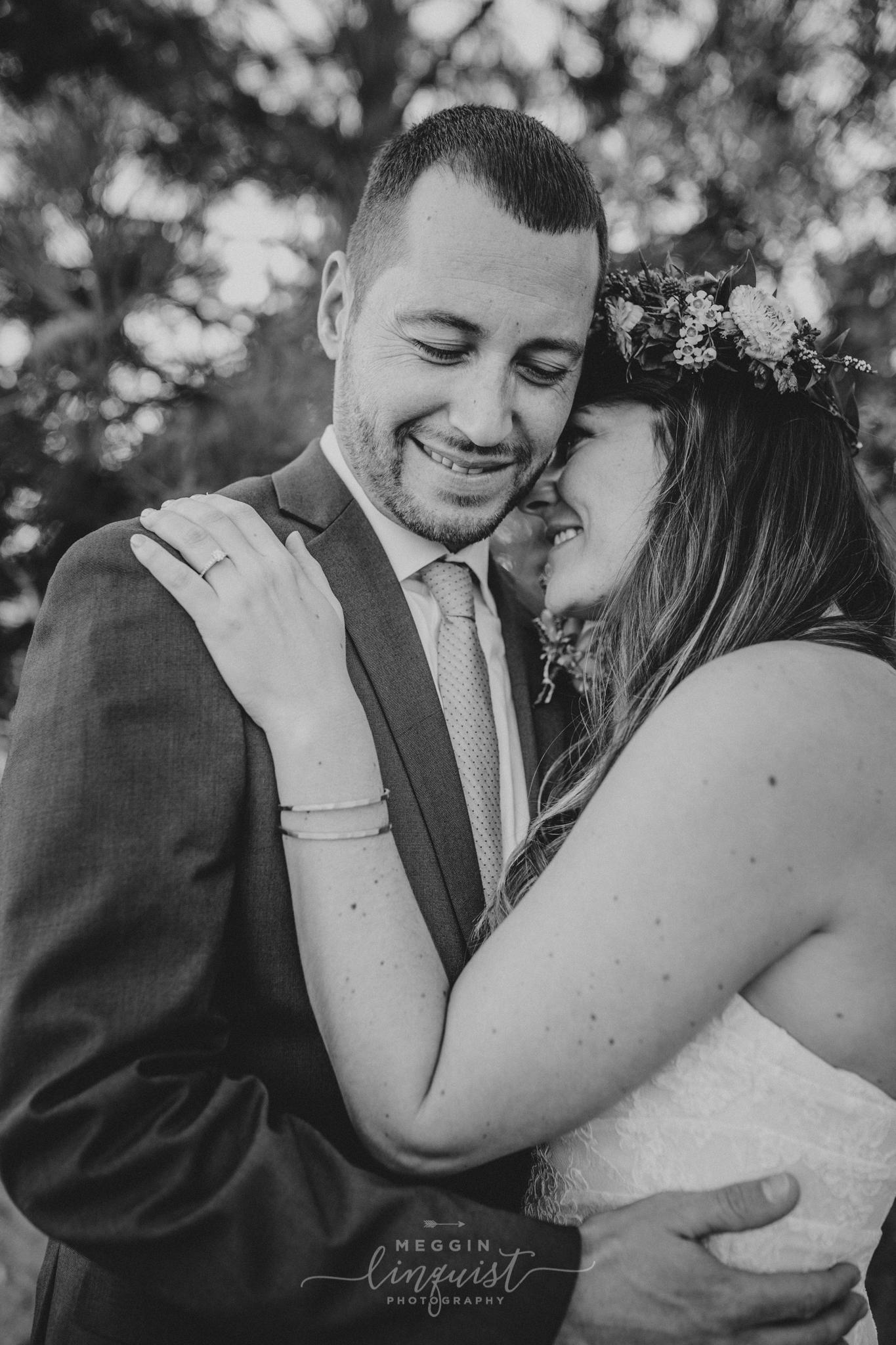 bohemian-style-lake-wedding-reno-lake-tahoe-wedding-photographer-50.jpg