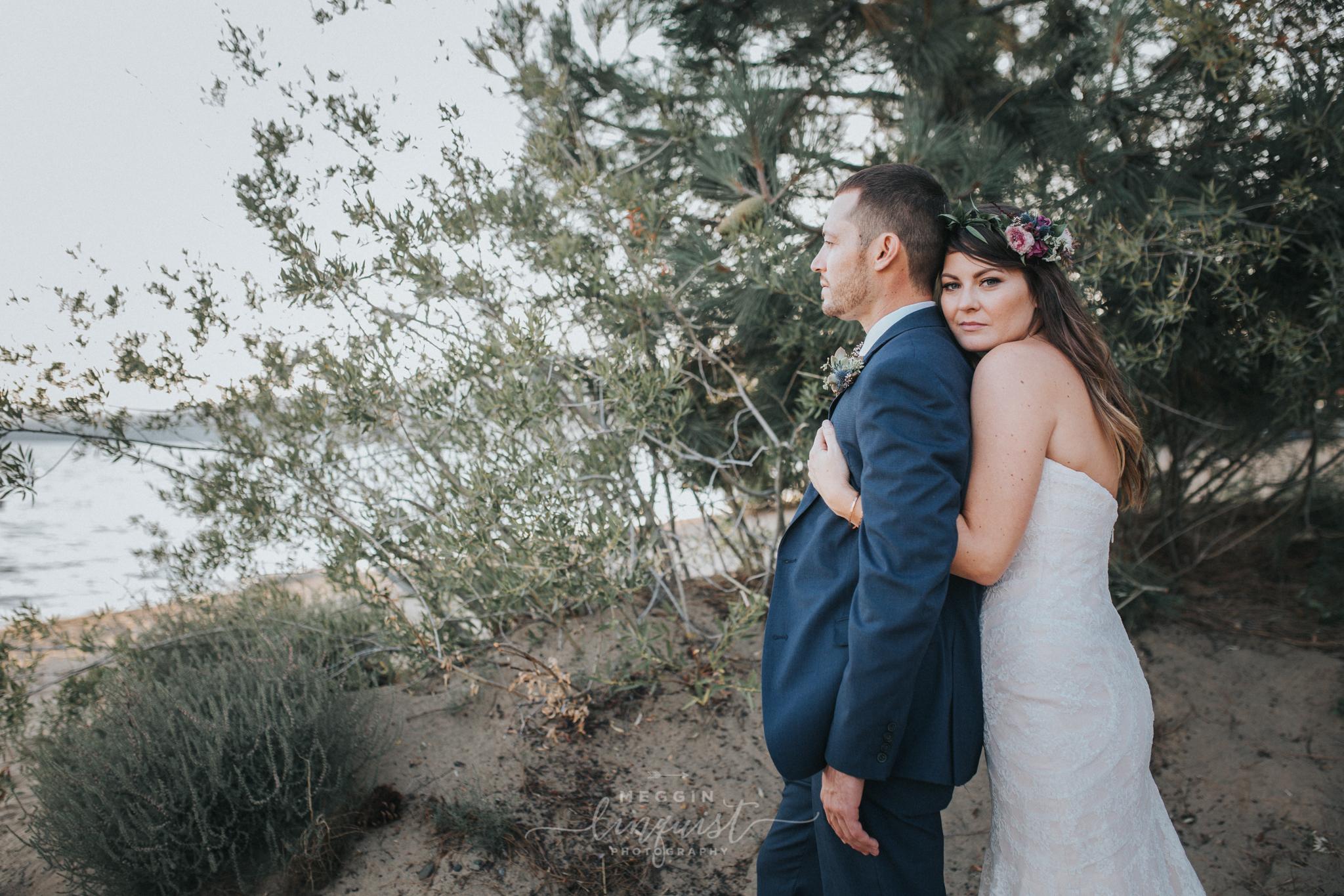 bohemian-style-lake-wedding-reno-lake-tahoe-wedding-photographer-52.jpg