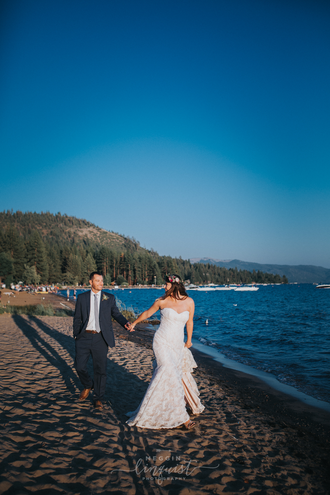 bohemian-style-lake-wedding-reno-lake-tahoe-wedding-photographer-54.jpg