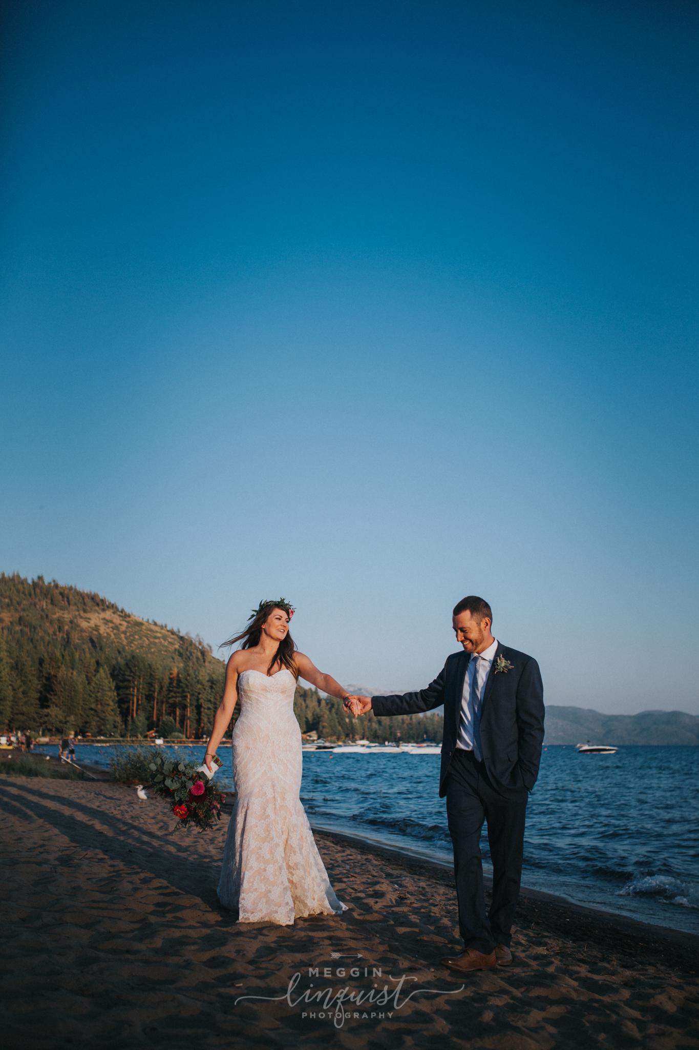bohemian-style-lake-wedding-reno-lake-tahoe-wedding-photographer-56.jpg