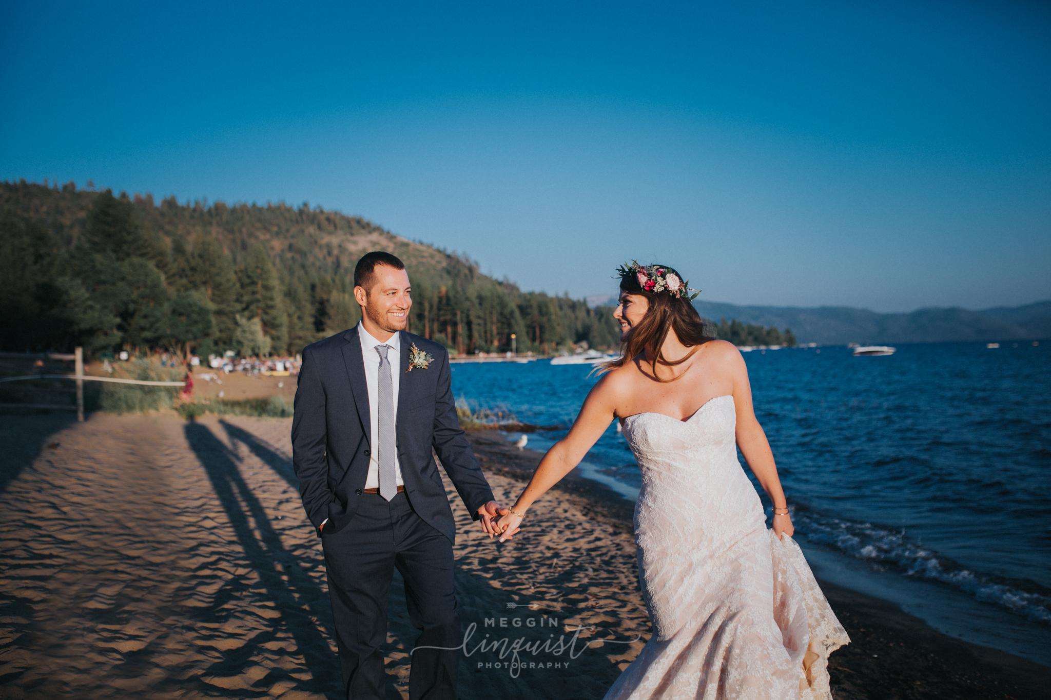 bohemian-style-lake-wedding-reno-lake-tahoe-wedding-photographer-55.jpg