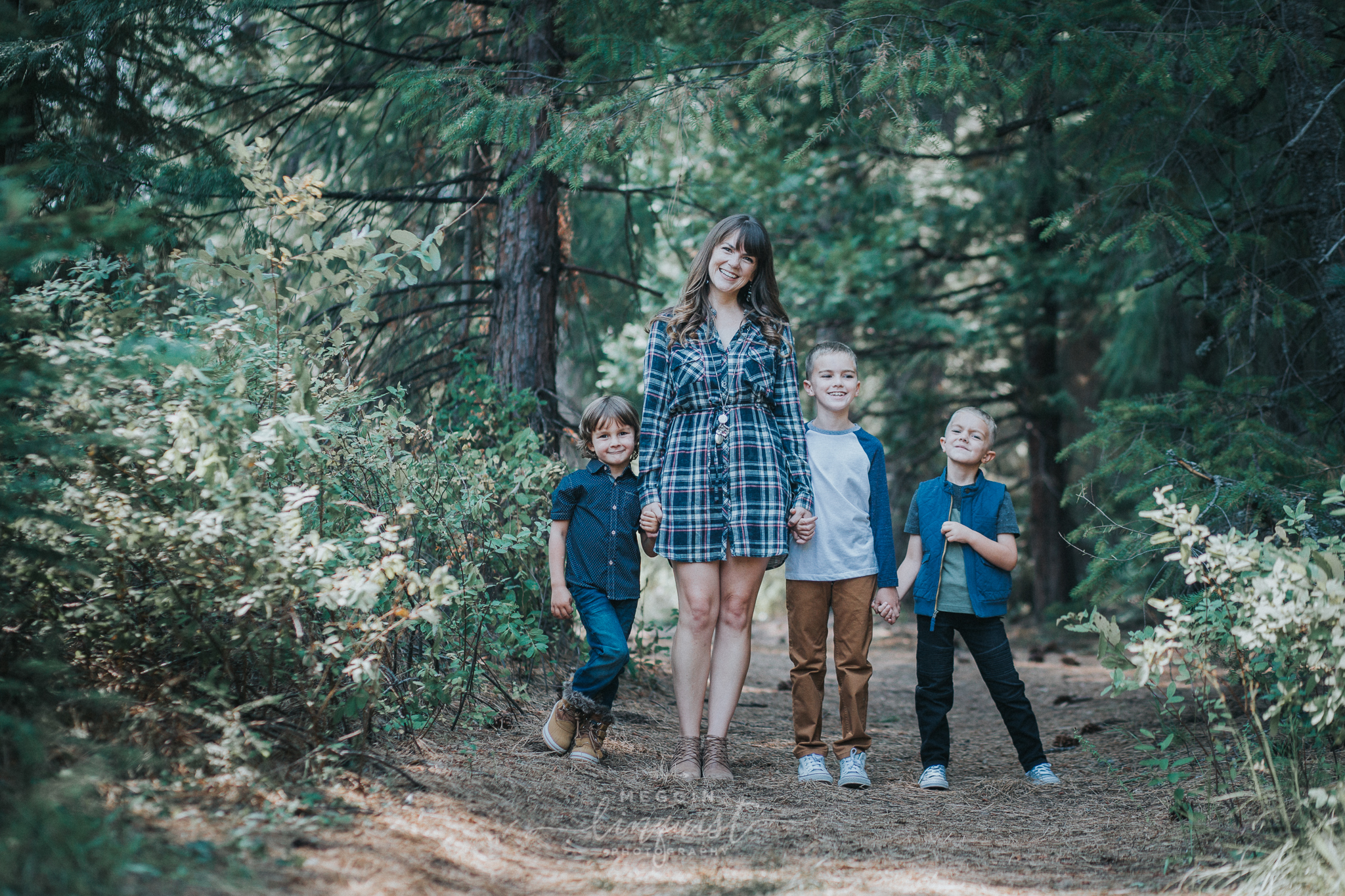 reno-lake-tahoe-family-photographer-9.jpg