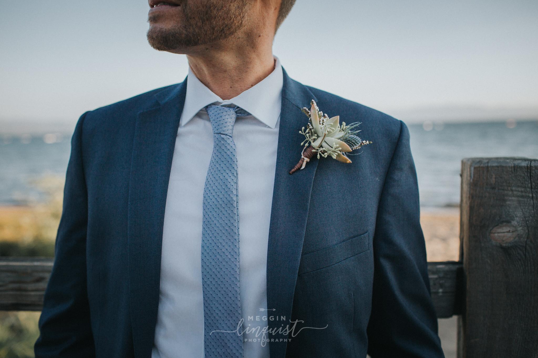 bohemian-style-lake-wedding-reno-lake-tahoe-wedding-photographer-44.jpg