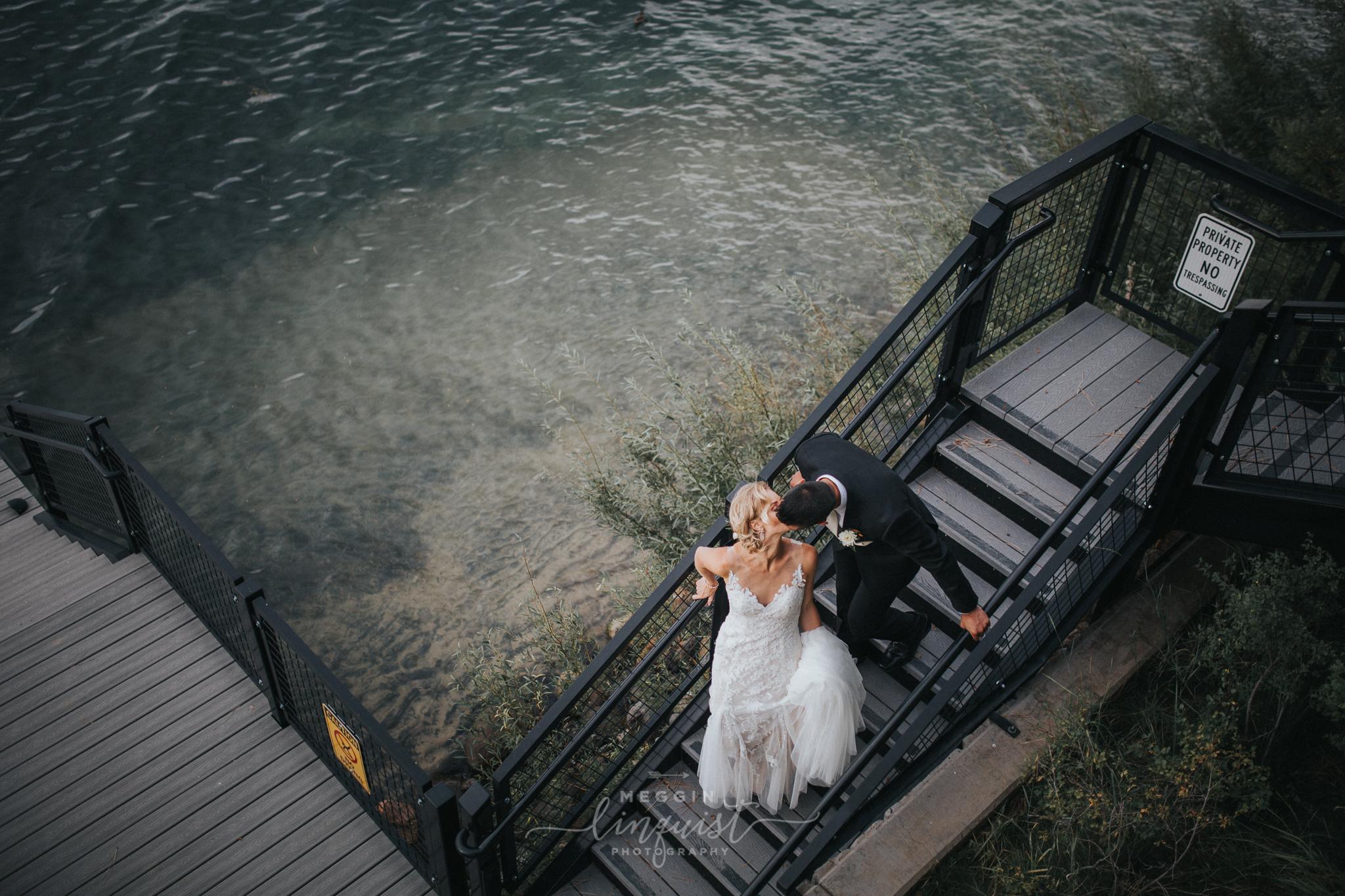 regan-beach-wedding-reno-lake-tahoe-wedding-photographer-49.jpg