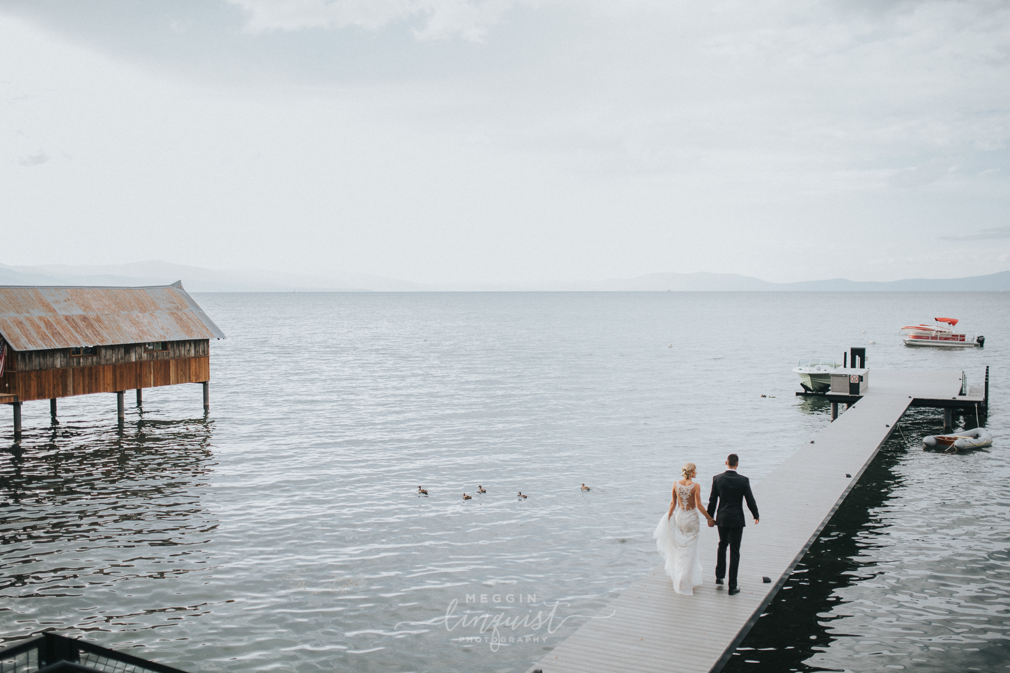 regan-beach-wedding-reno-lake-tahoe-wedding-photographer-50.jpg