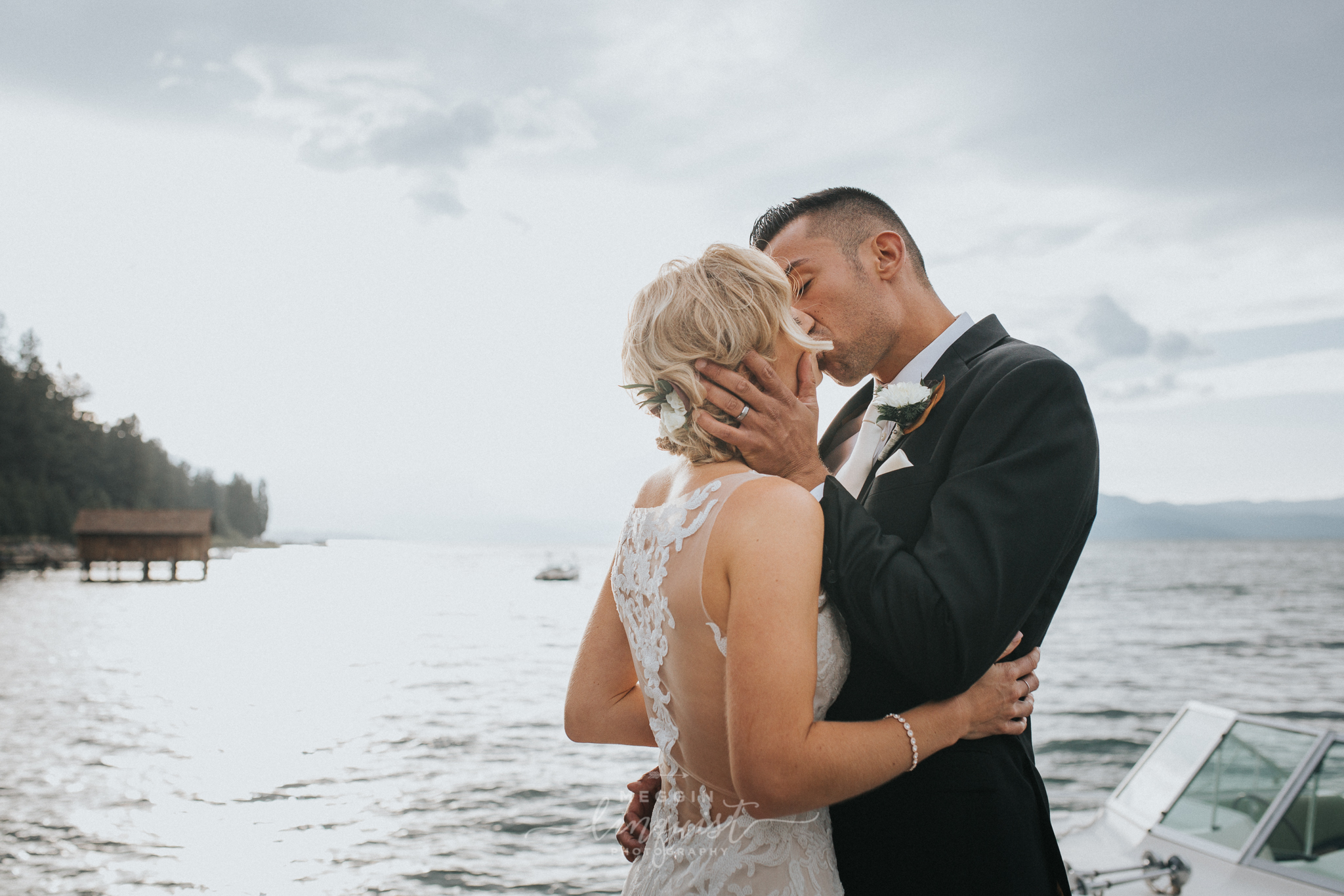 regan-beach-wedding-reno-lake-tahoe-wedding-photographer-55.jpg