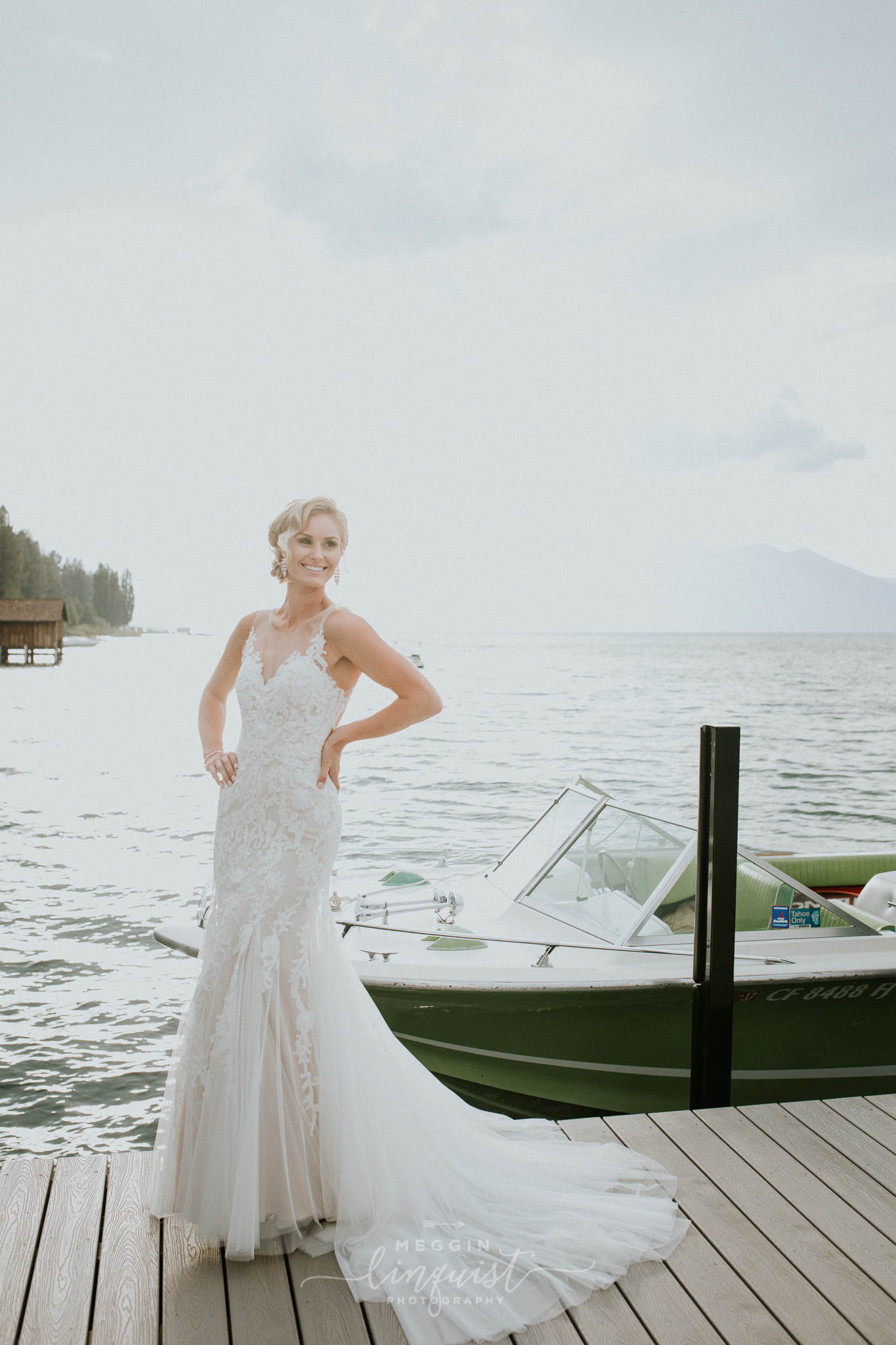 regan-beach-wedding-reno-lake-tahoe-wedding-photographer-57.jpg