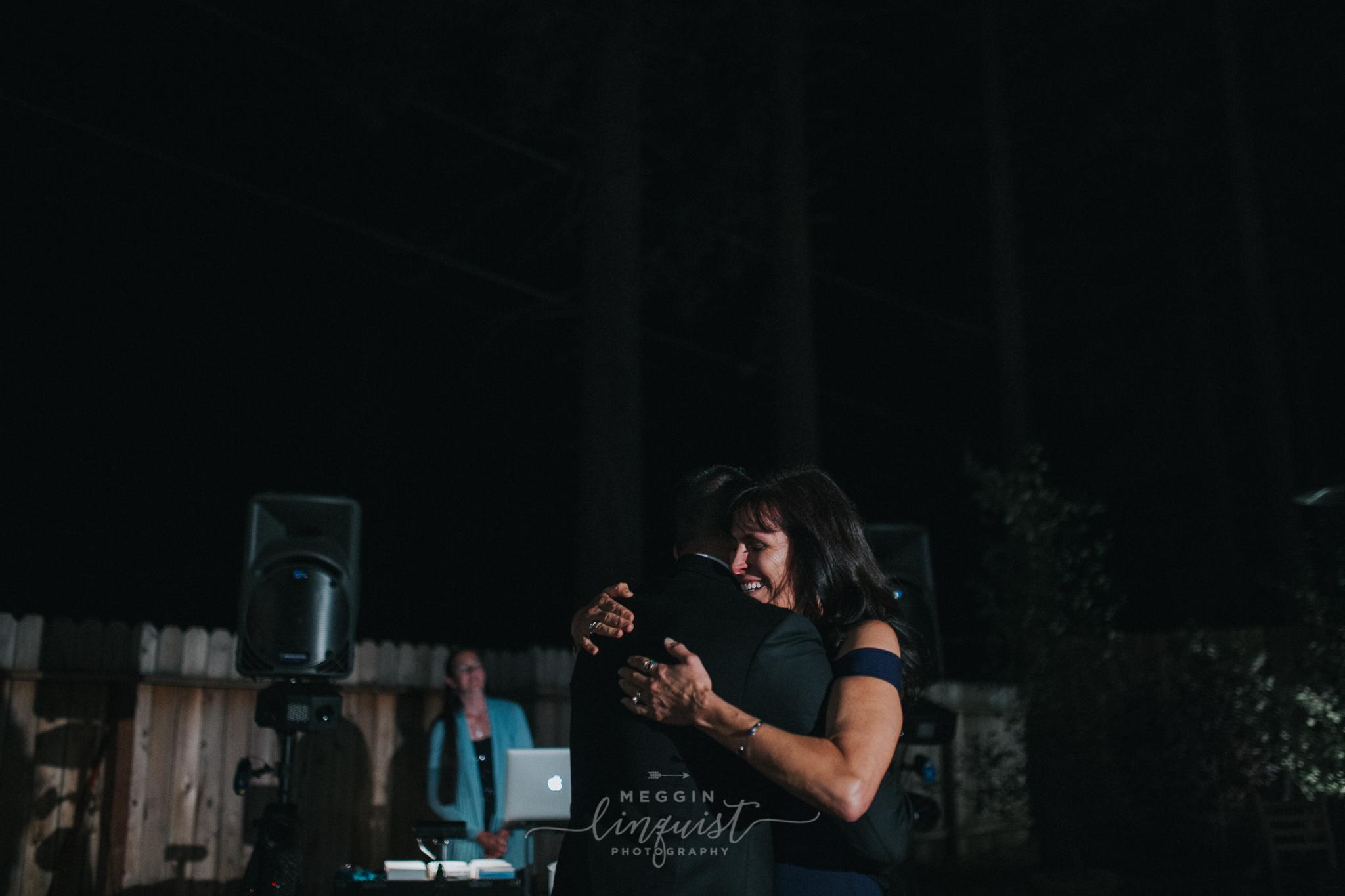 regan-beach-wedding-reno-lake-tahoe-wedding-photographer-69.jpg