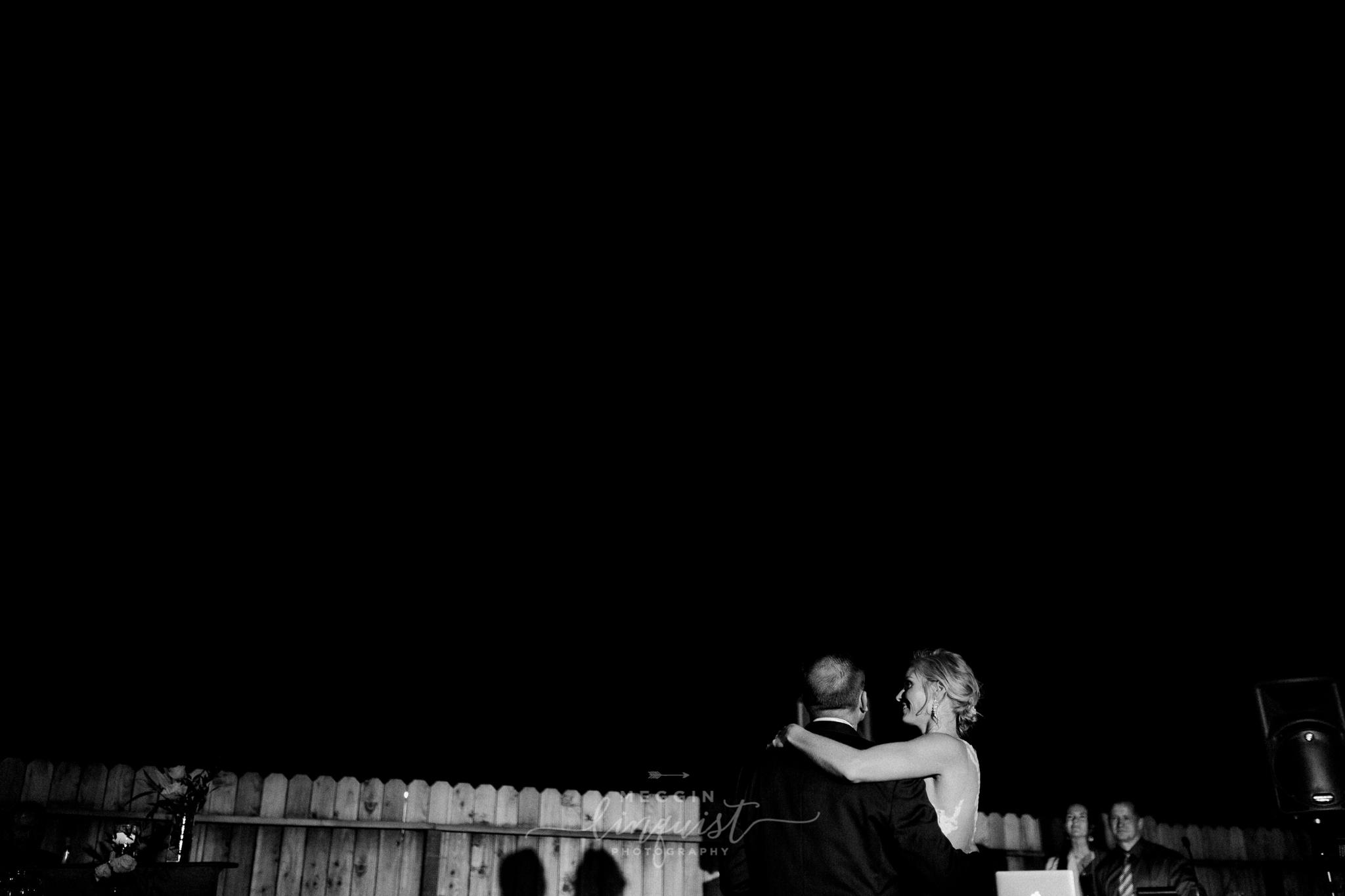 regan-beach-wedding-reno-lake-tahoe-wedding-photographer-1-2.jpg