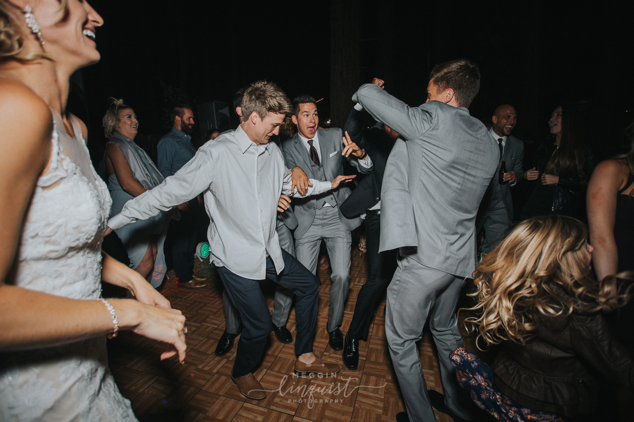regan-beach-wedding-reno-lake-tahoe-wedding-photographer-72.jpg