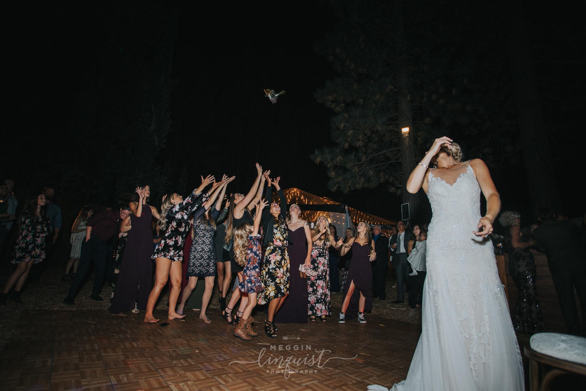 regan-beach-wedding-reno-lake-tahoe-wedding-photographer-78.jpg