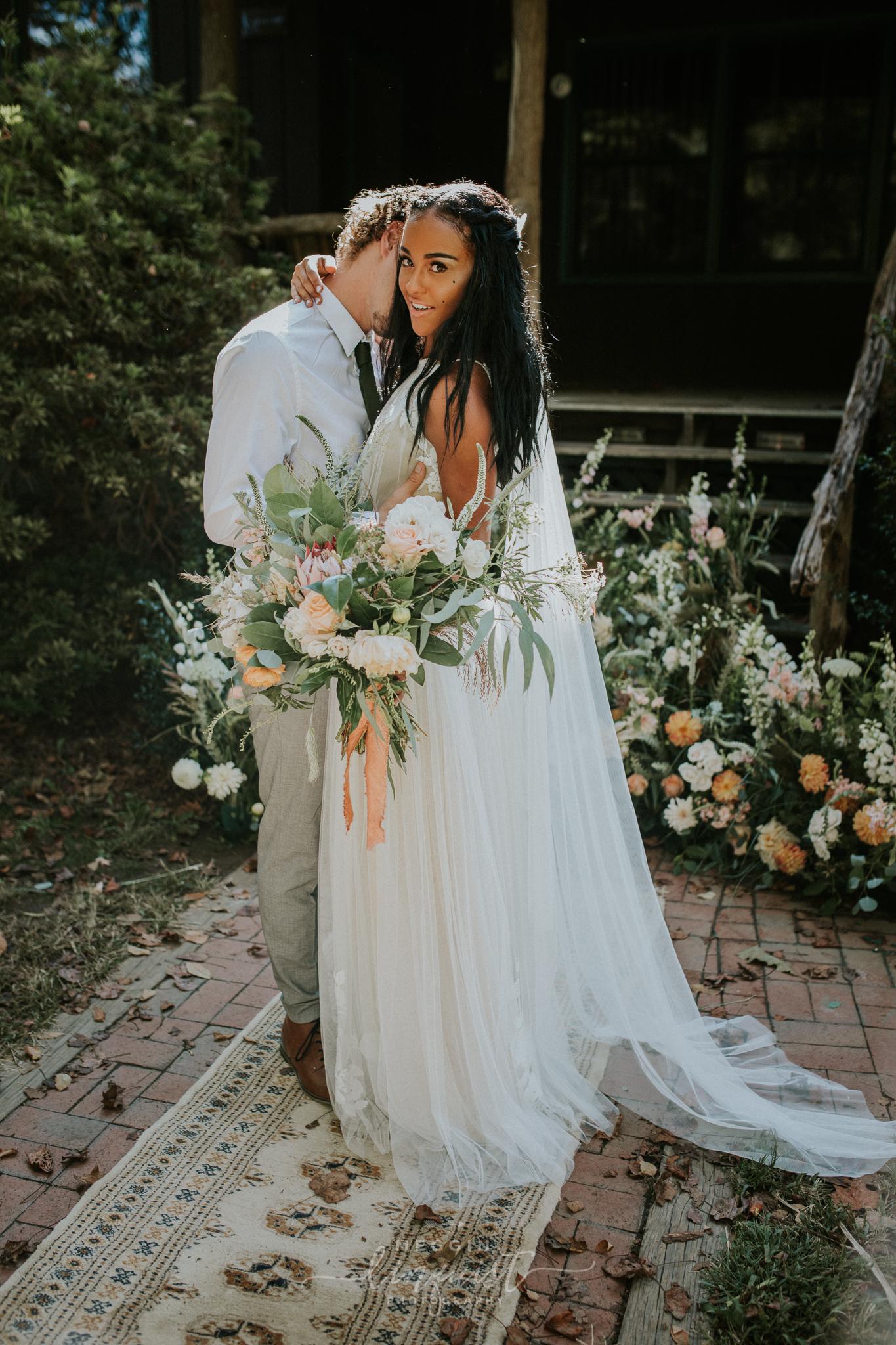 vintage-themed-wedding-reno-lake-tahoe-wedding-photographer-1.jpg