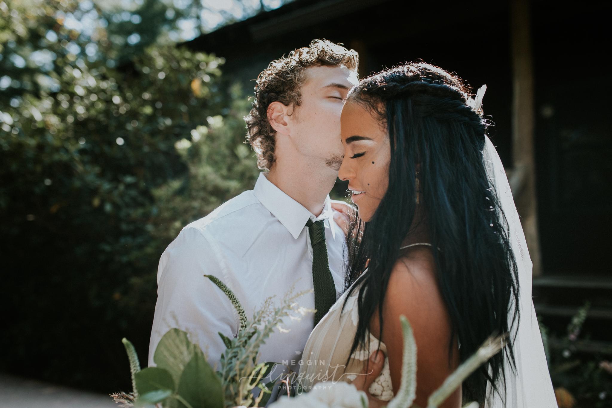 vintage-themed-wedding-reno-lake-tahoe-wedding-photographer-2.jpg