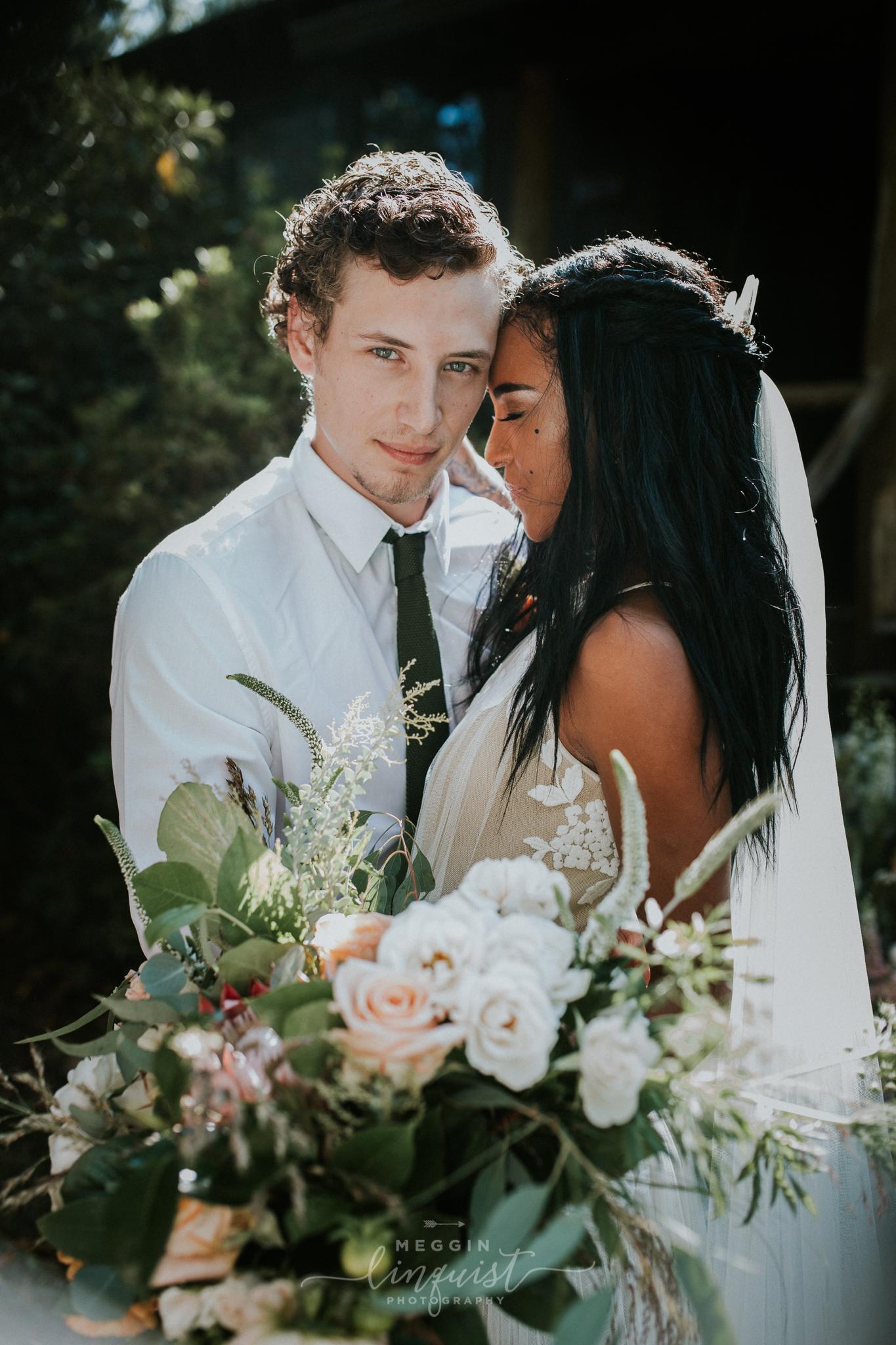 vintage-themed-wedding-reno-lake-tahoe-wedding-photographer-3.jpg