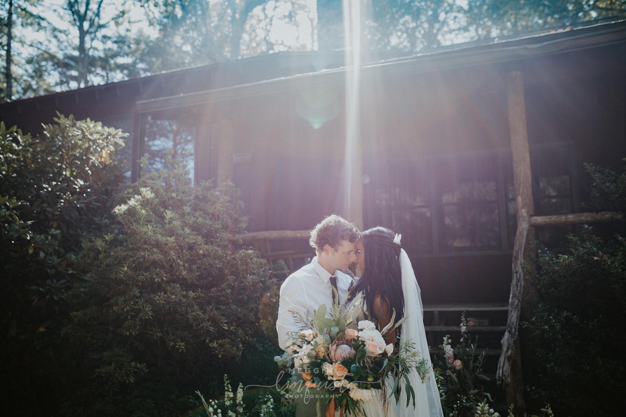 vintage-themed-wedding-reno-lake-tahoe-wedding-photographer-6.jpg