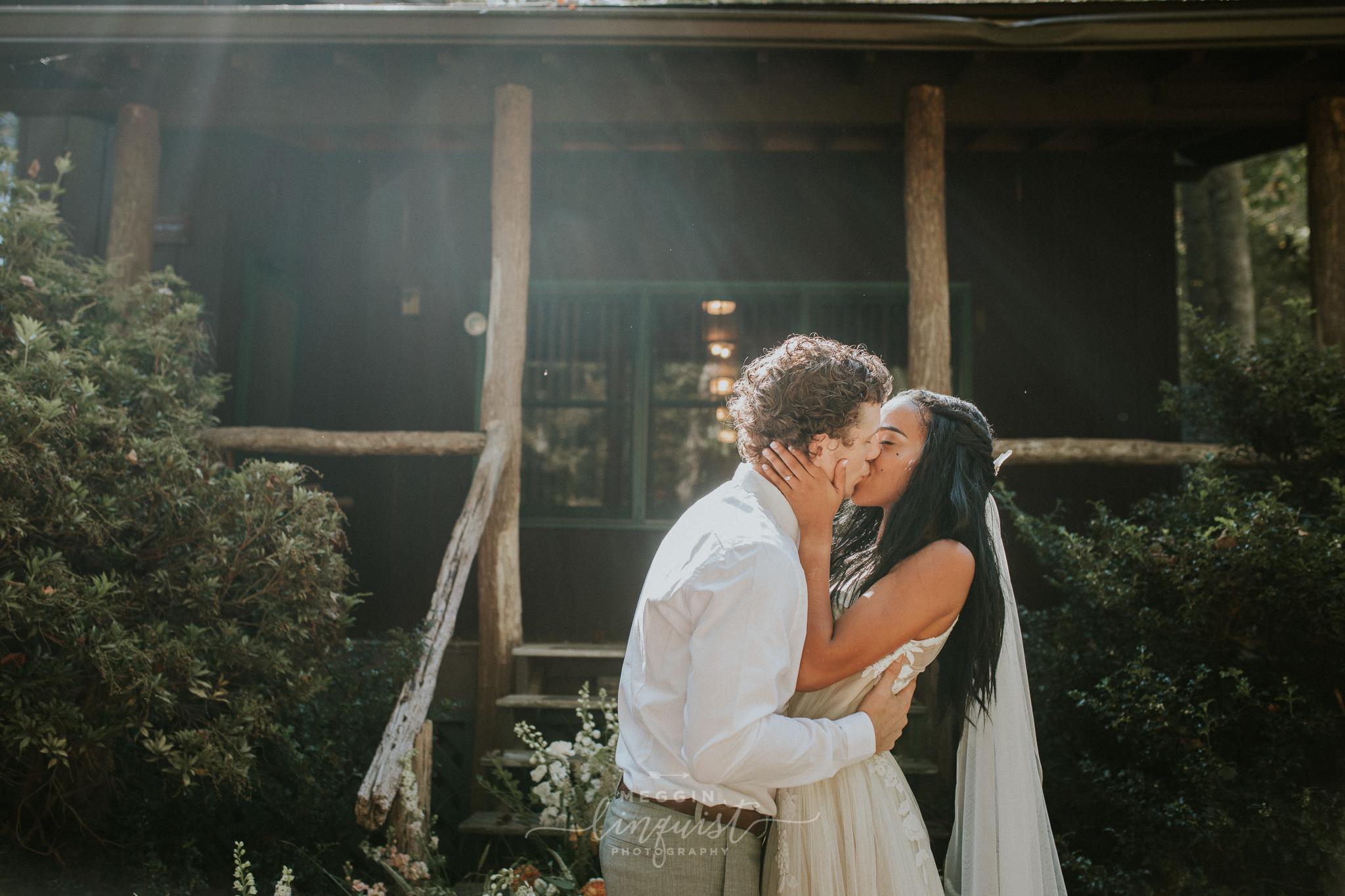 vintage-themed-wedding-reno-lake-tahoe-wedding-photographer-7.jpg