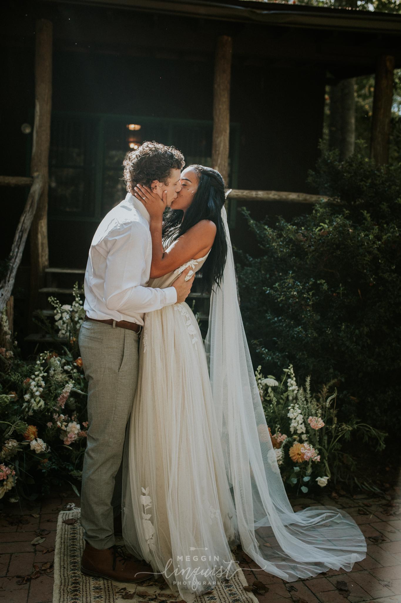 vintage-themed-wedding-reno-lake-tahoe-wedding-photographer-8.jpg