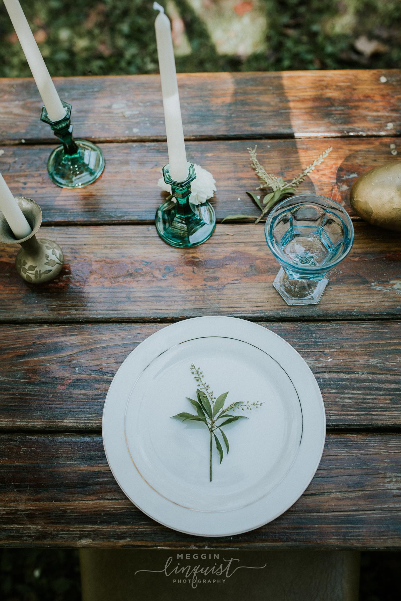 vintage-themed-wedding-reno-lake-tahoe-wedding-photographer-10.jpg