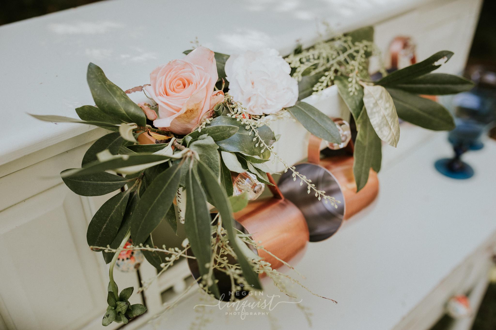vintage-themed-wedding-reno-lake-tahoe-wedding-photographer-11.jpg