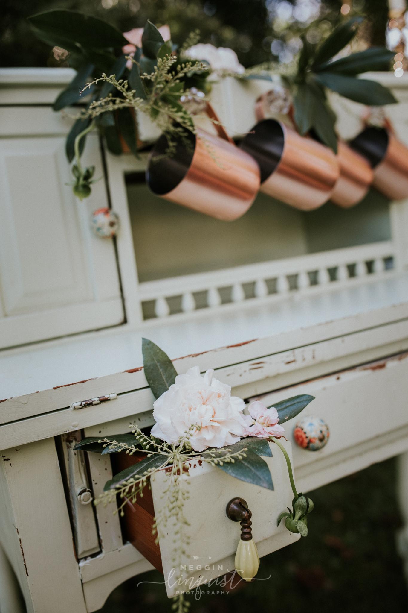 vintage-themed-wedding-reno-lake-tahoe-wedding-photographer-12.jpg