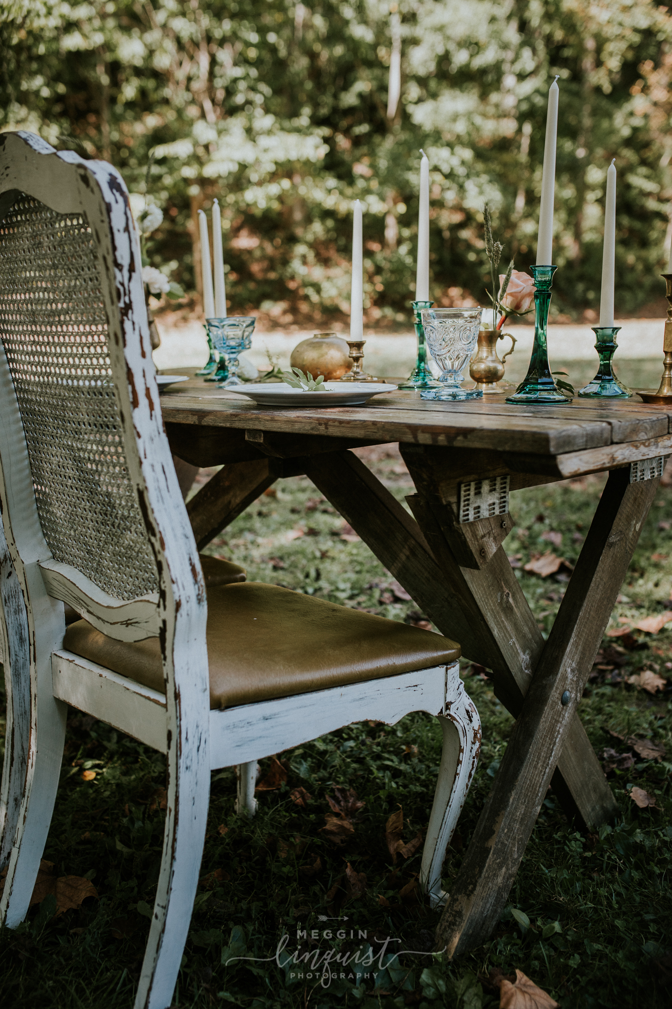 vintage-themed-wedding-reno-lake-tahoe-wedding-photographer-15.jpg