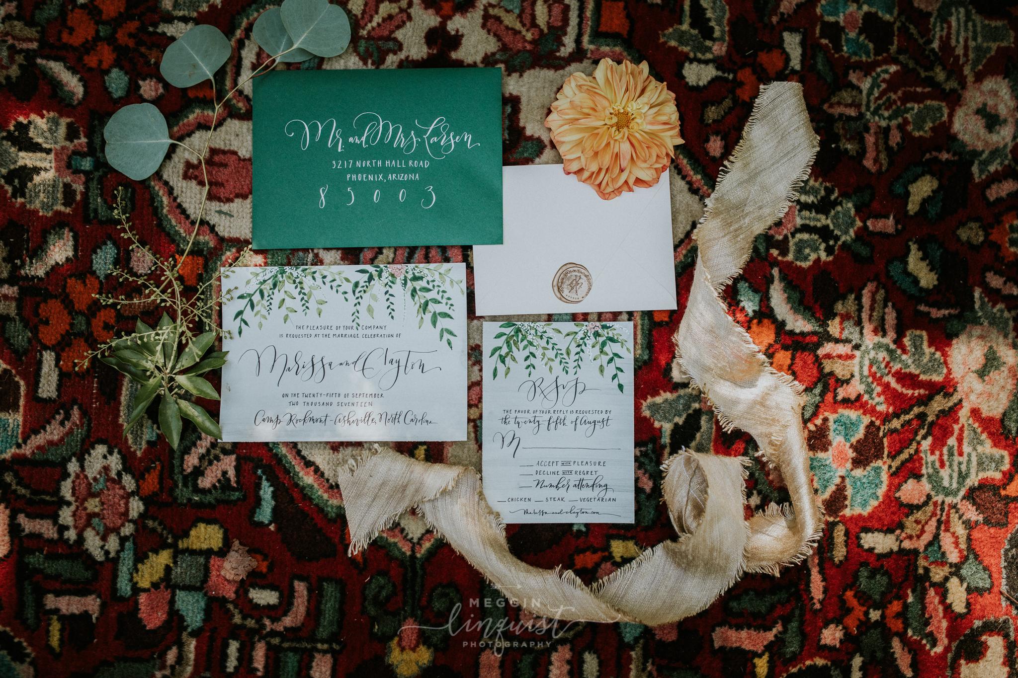 vintage-themed-wedding-reno-lake-tahoe-wedding-photographer-16.jpg