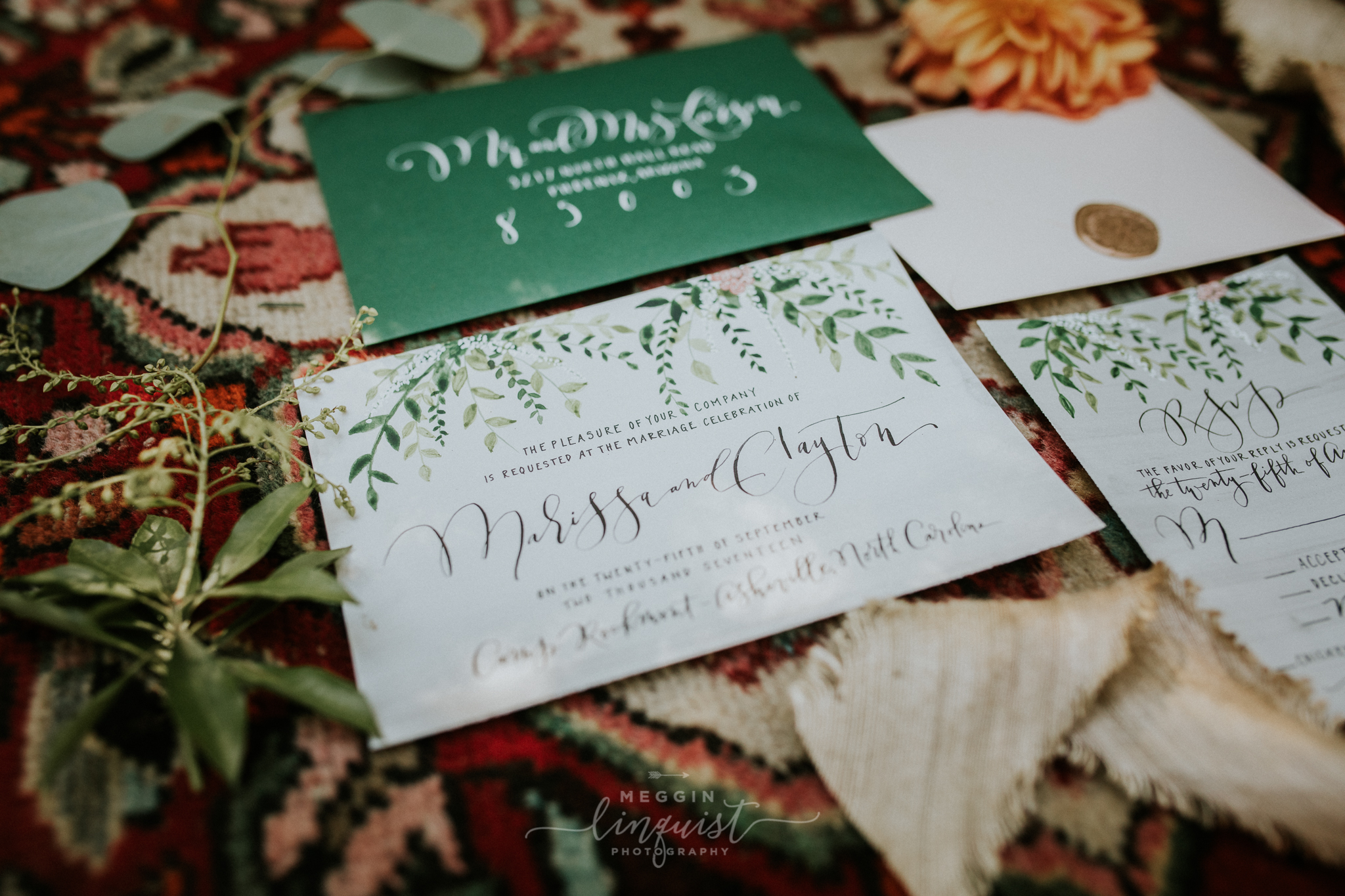 vintage-themed-wedding-reno-lake-tahoe-wedding-photographer-17.jpg