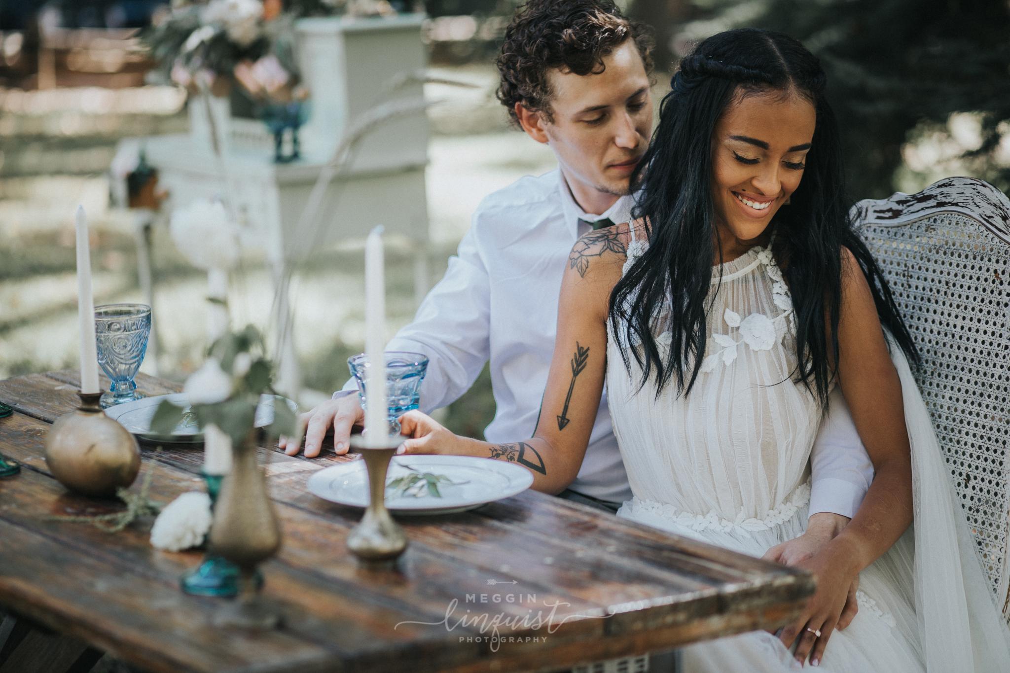 vintage-themed-wedding-reno-lake-tahoe-wedding-photographer-26.jpg