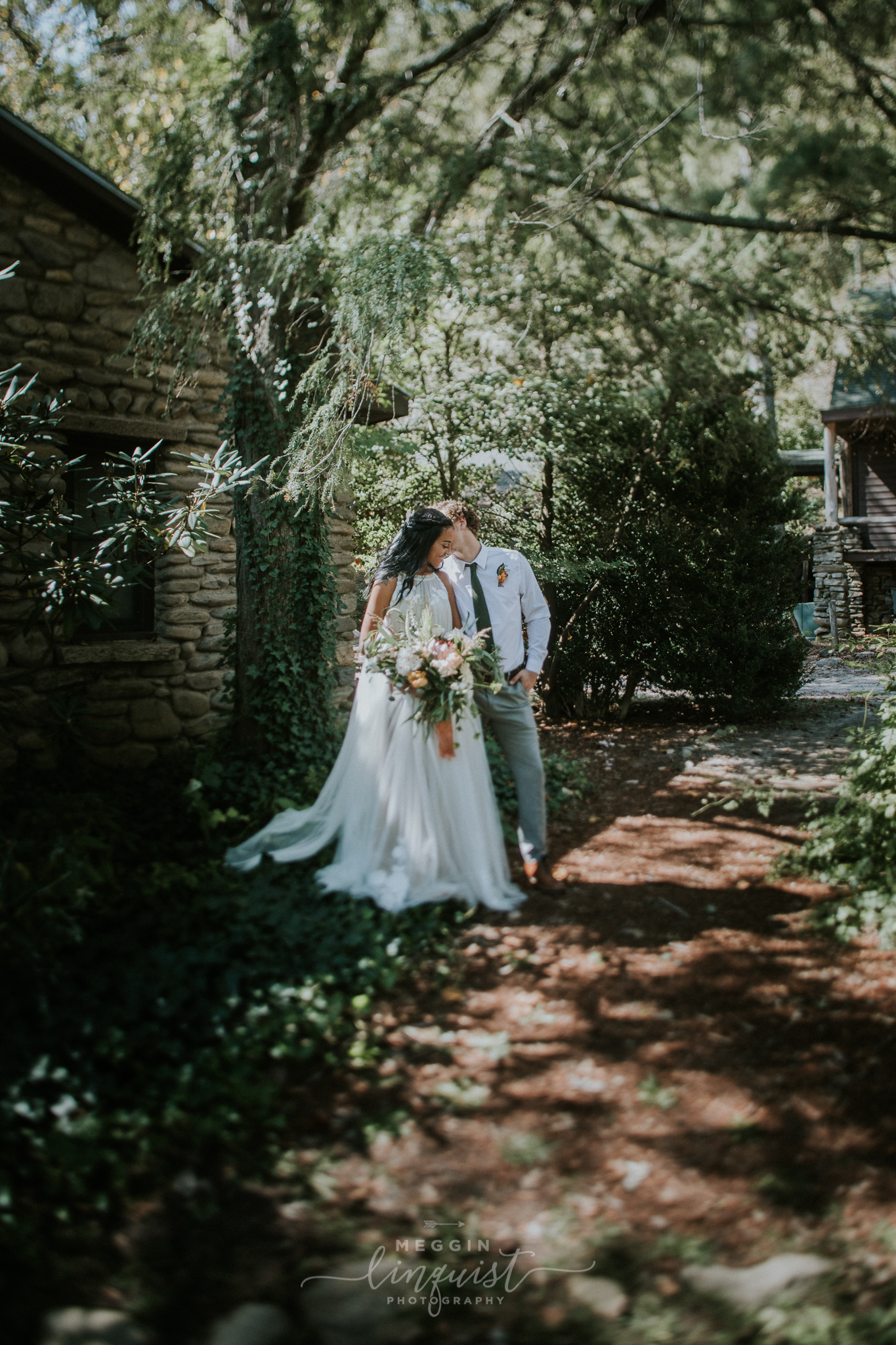 vintage-themed-wedding-reno-lake-tahoe-wedding-photographer-28.jpg
