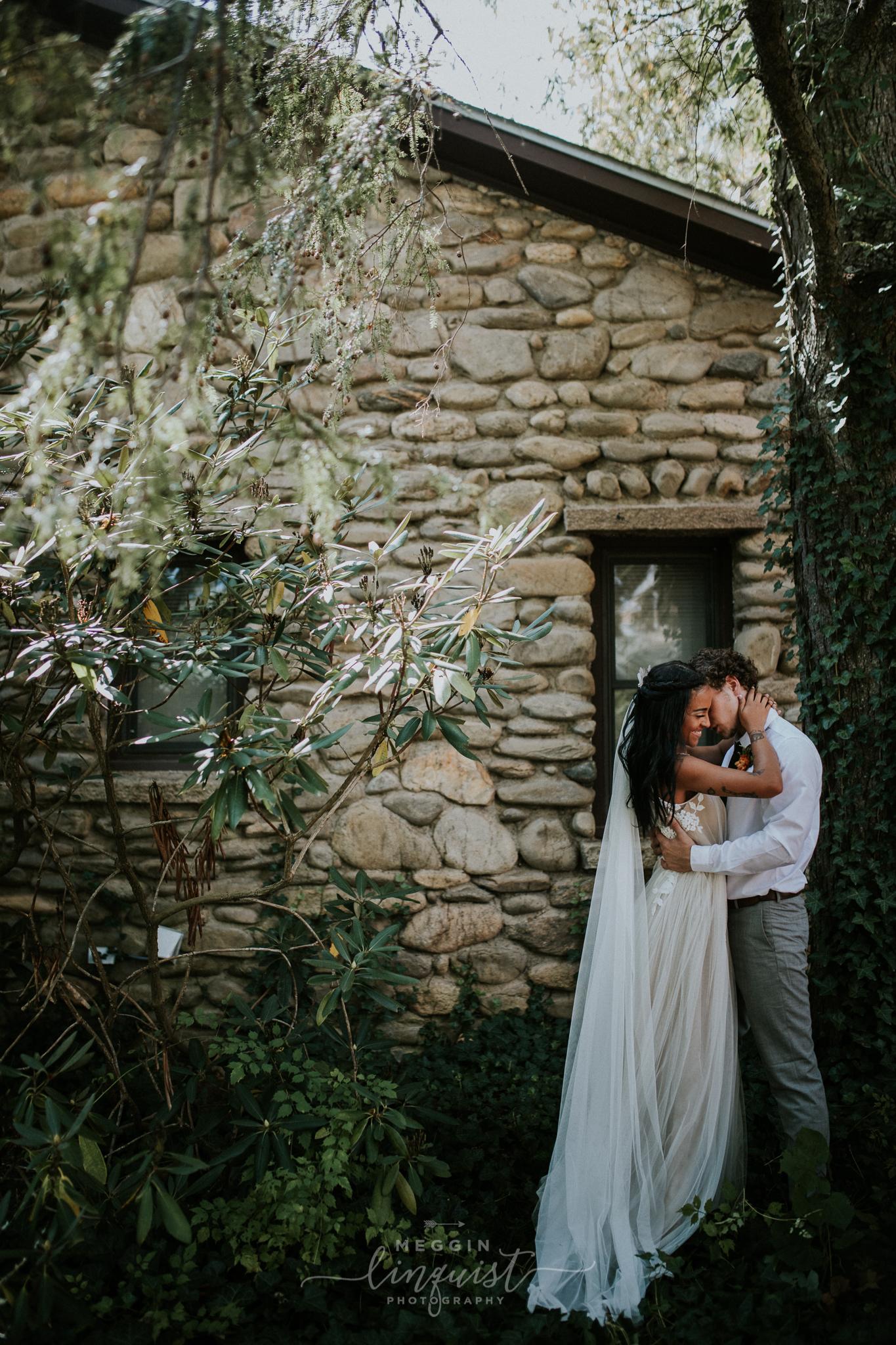 vintage-themed-wedding-reno-lake-tahoe-wedding-photographer-29.jpg