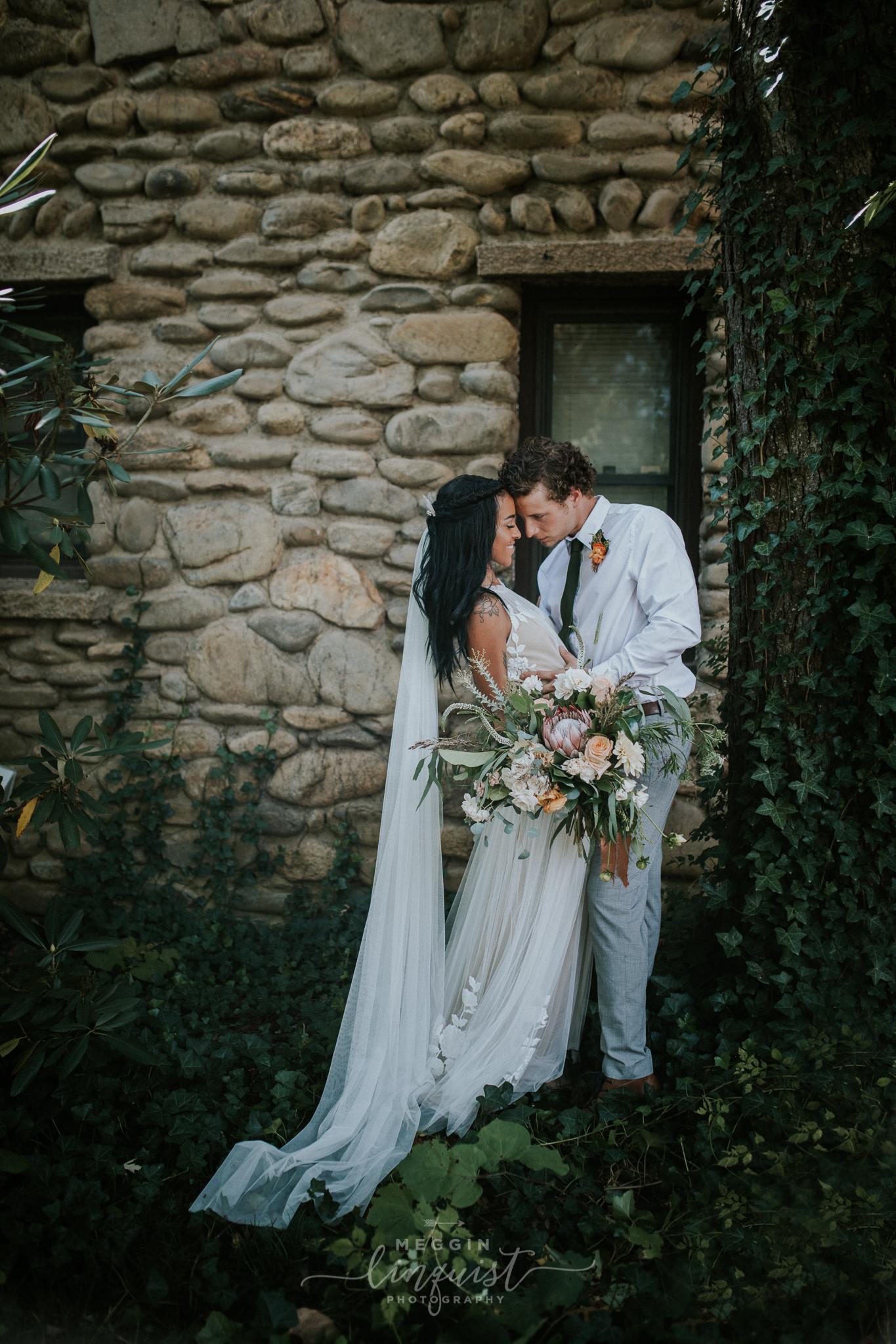 vintage-themed-wedding-reno-lake-tahoe-wedding-photographer-30.jpg