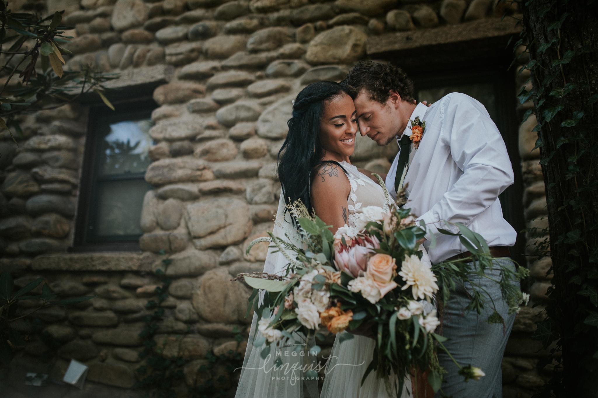 vintage-themed-wedding-reno-lake-tahoe-wedding-photographer-31.jpg
