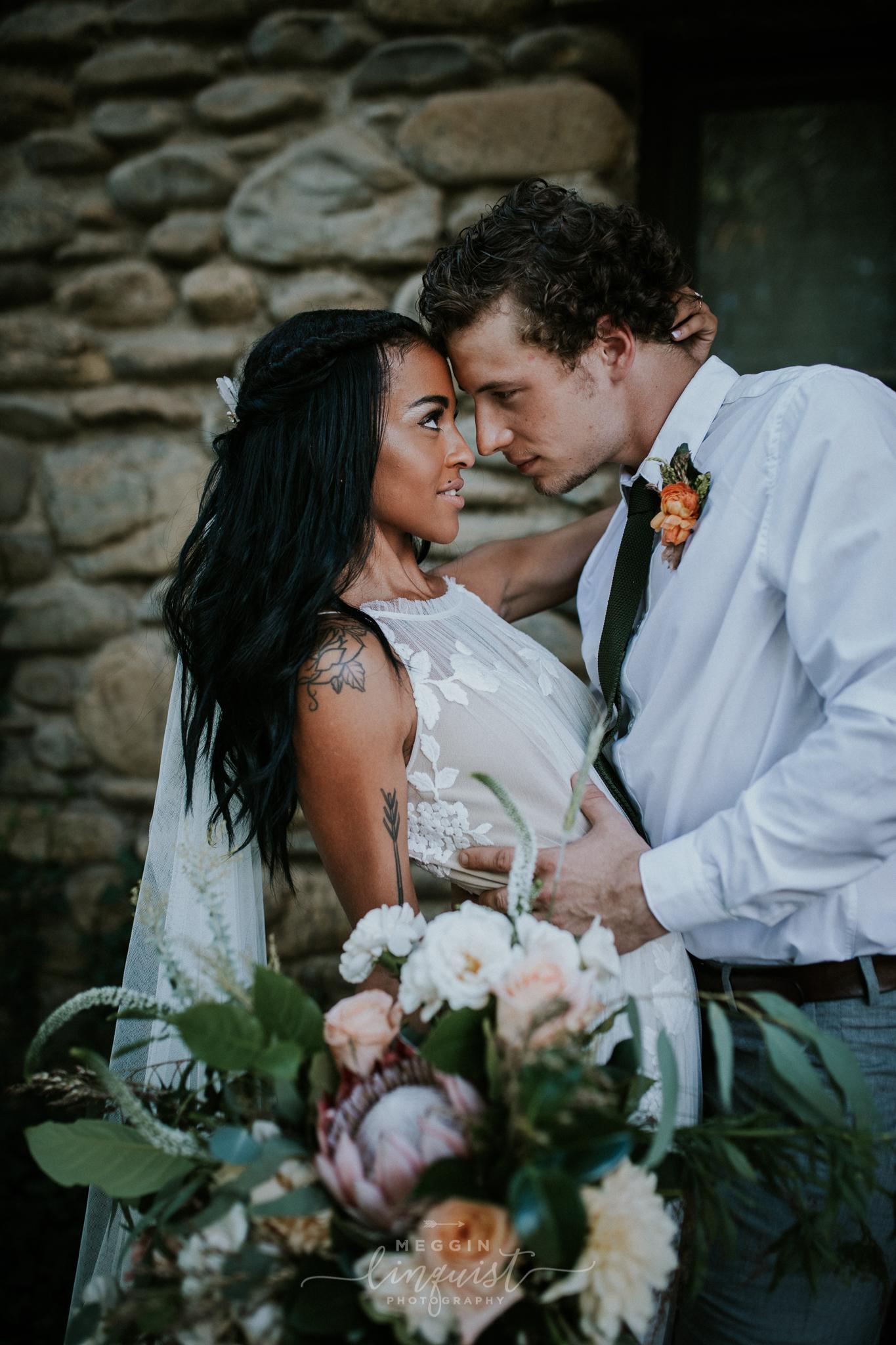 vintage-themed-wedding-reno-lake-tahoe-wedding-photographer-32.jpg
